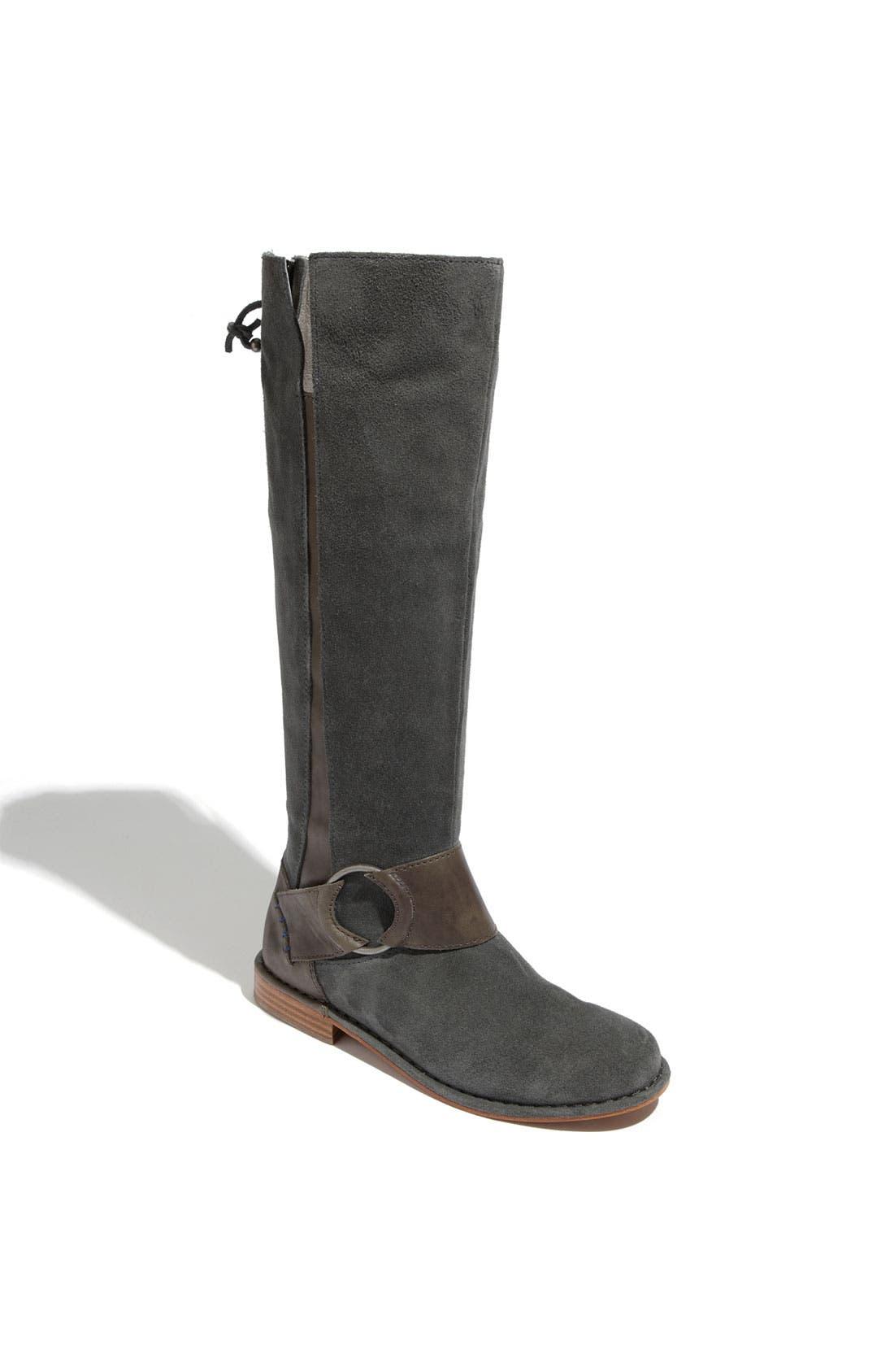 Alternate Image 1 Selected - OluKai 'Holo Lio' Boot