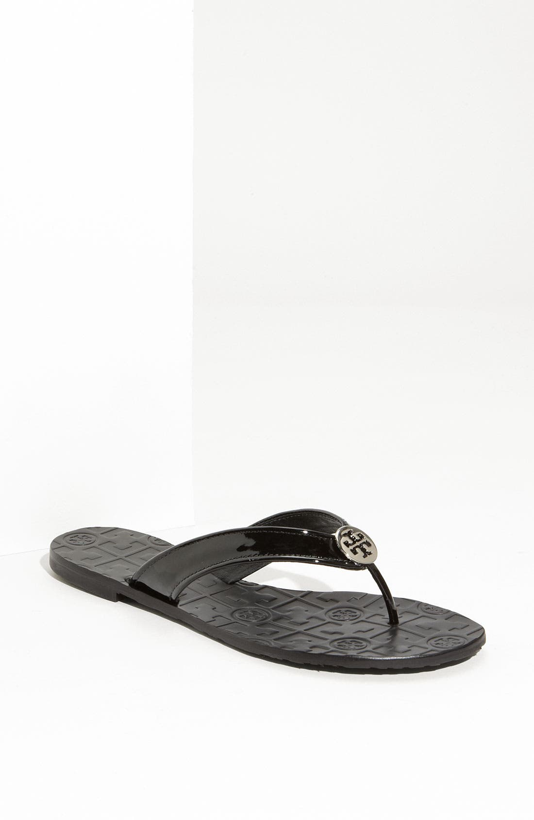 Main Image - Tory Burch 'Thora' Flip Flop (Women)