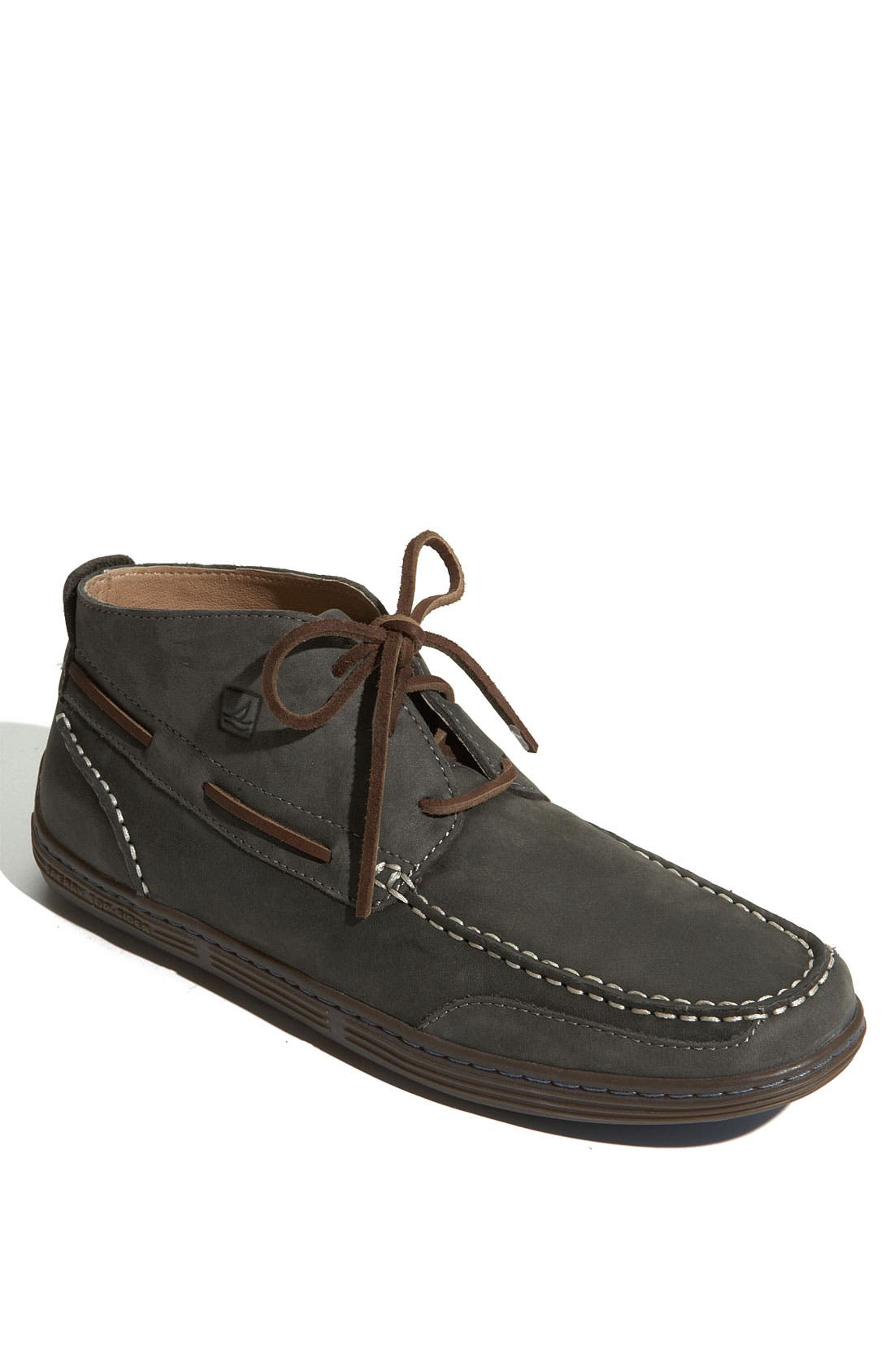 Alternate Image 1 Selected - Sperry Top-Sider® 'Harbor' Chukka Boot