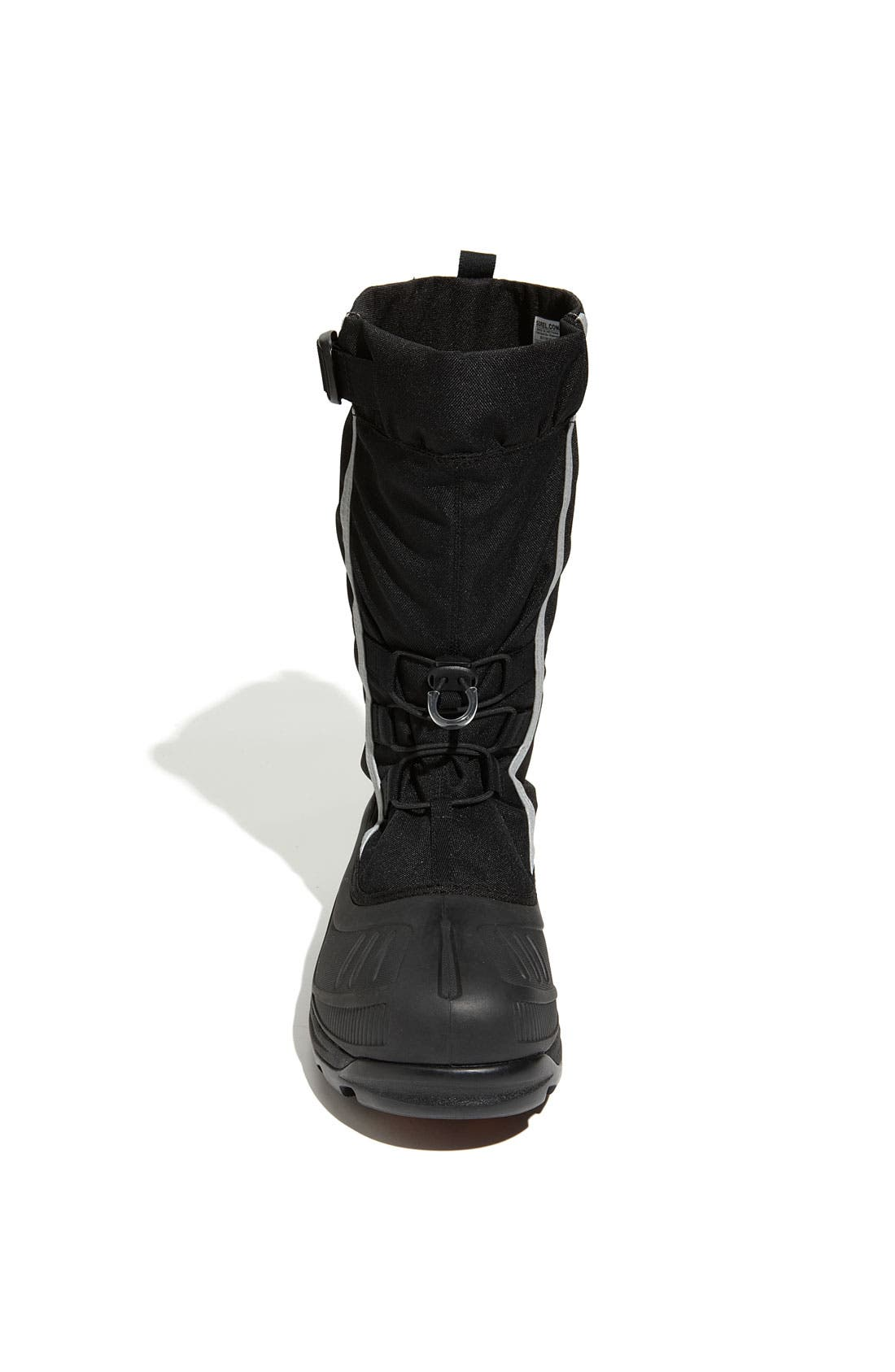 Alternate Image 2  - Sorel 'Alpha PAC™' Boot