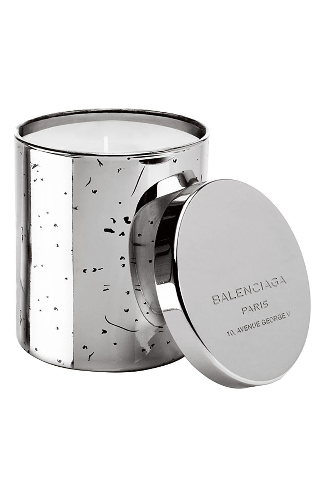 Alternate Image 1 Selected - Balenciaga Paris 'L'Essence' Candle