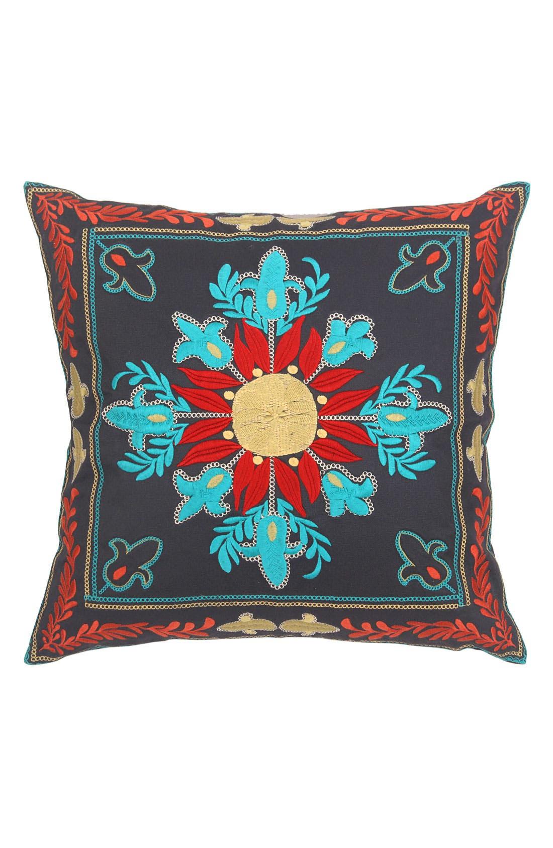 Main Image - Blissliving Home 'Samsara' Pillow