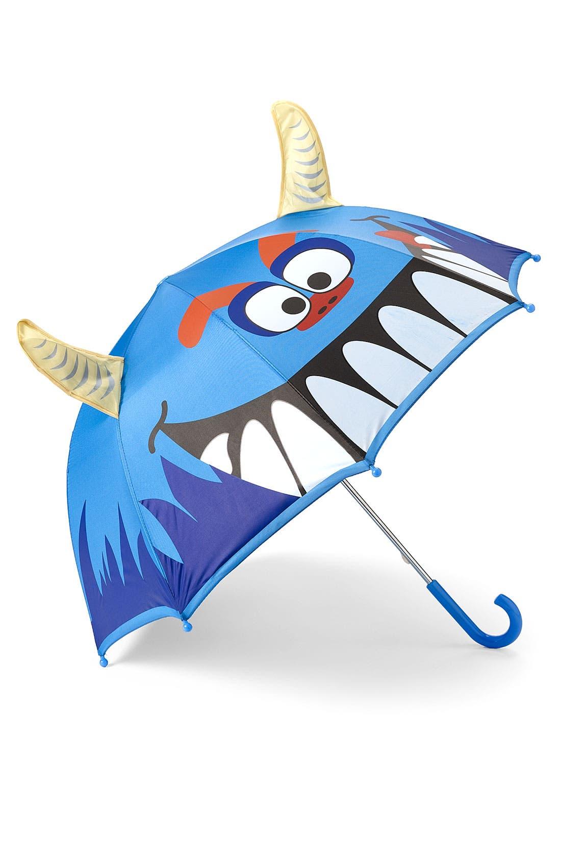 Alternate Image 1 Selected - Western Chief 'Monster' Umbrella