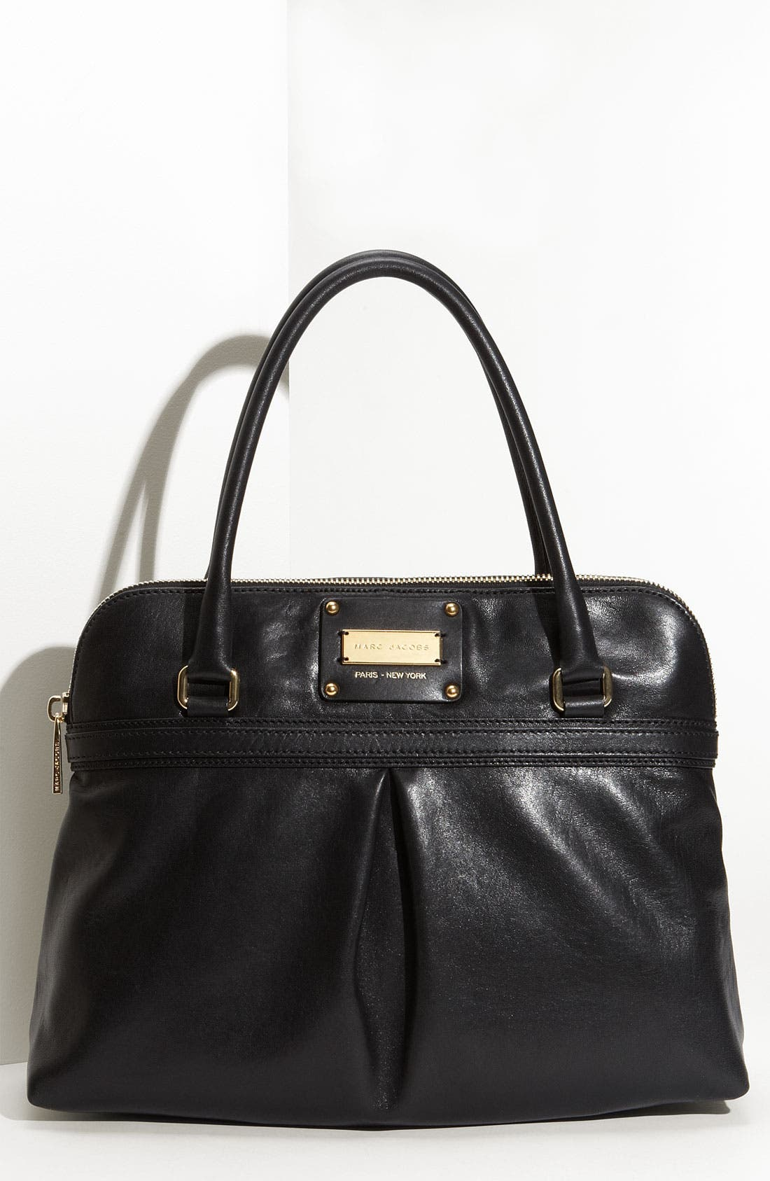 Alternate Image 1 Selected - MARC JACOBS 'Palais Royal - Jen' Shoulder Bag