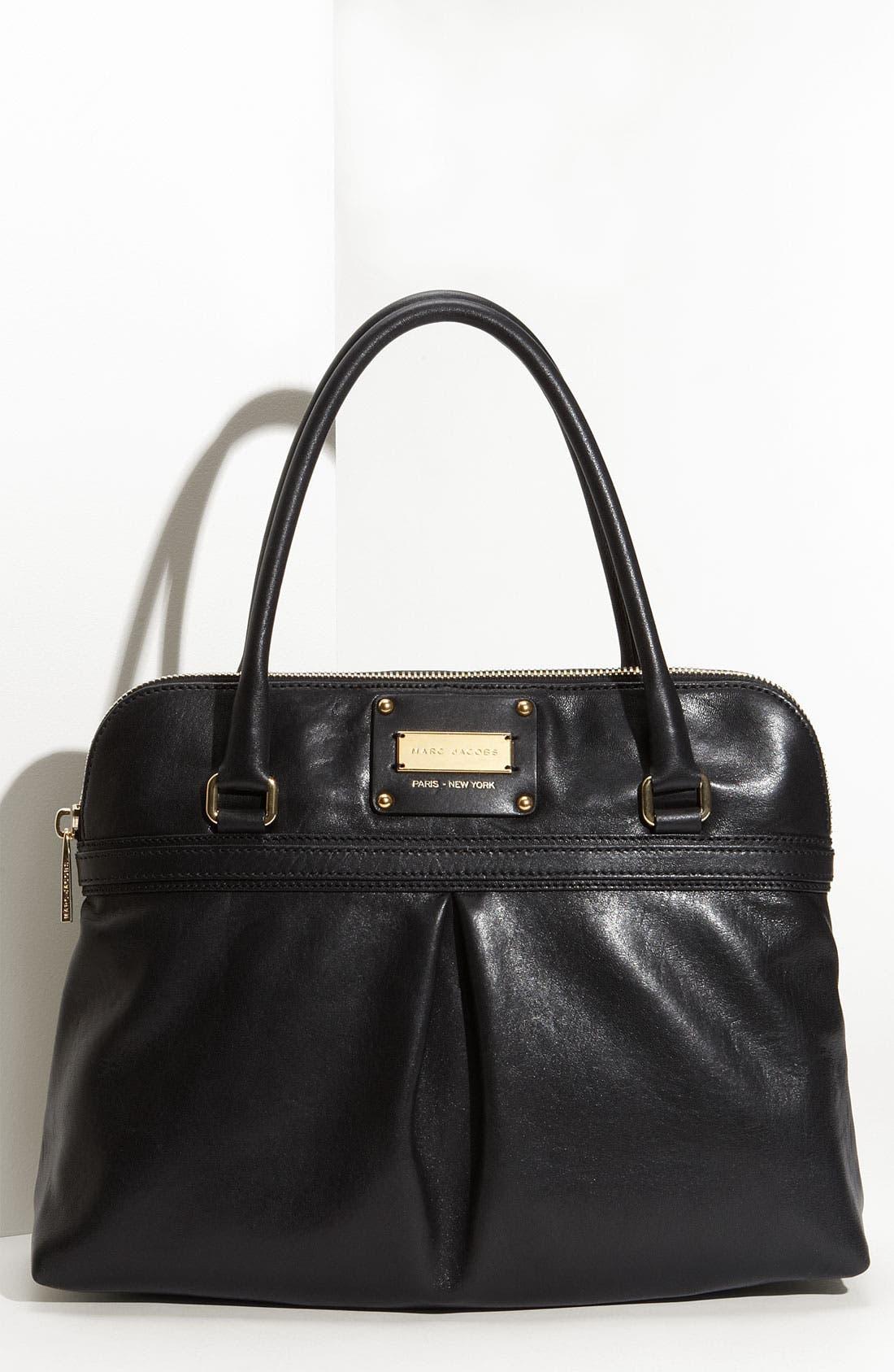 Main Image - MARC JACOBS 'Palais Royal - Jen' Shoulder Bag