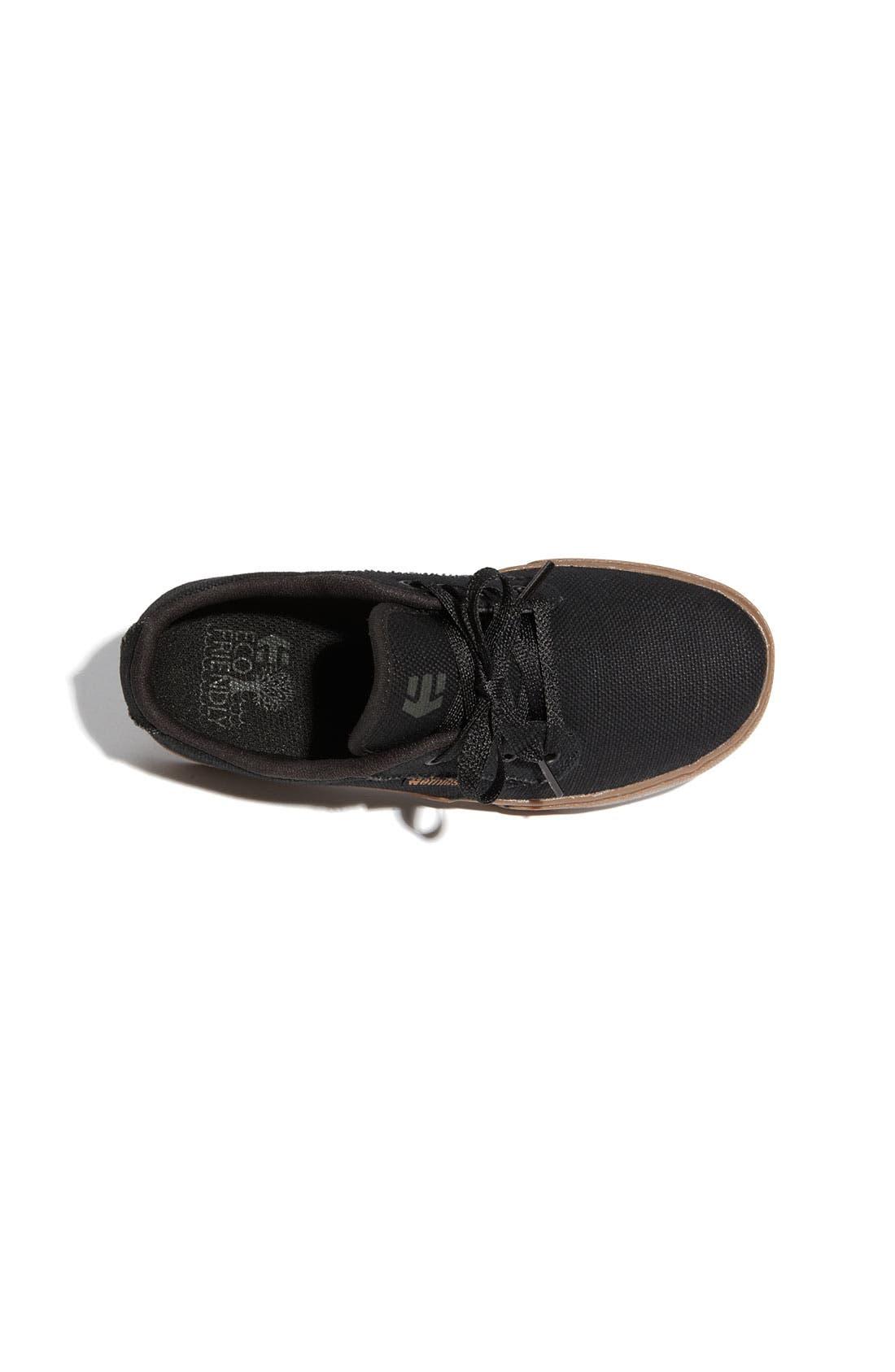 Alternate Image 3  - Etnies 'Jameson 2' Skate Shoe (Toddler, Little Kid & Big Kid)