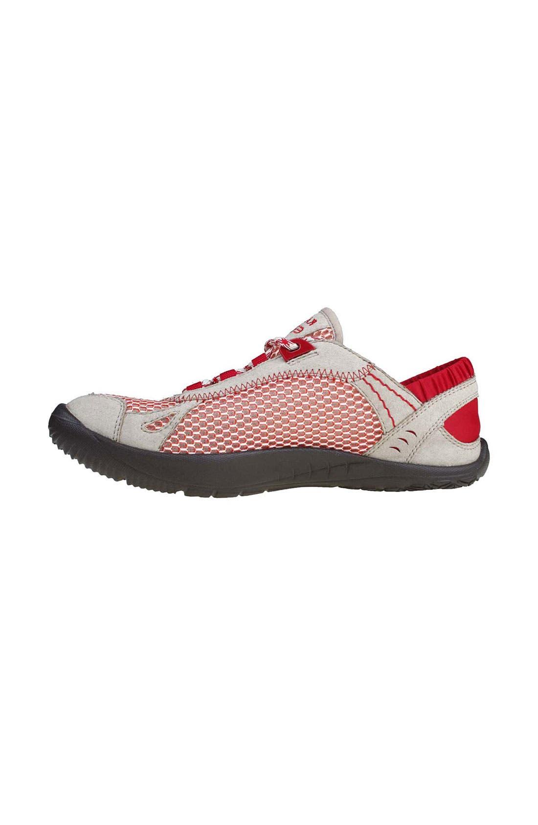 Alternate Image 2  - Kalso Earth® 'Prosper' Sneaker