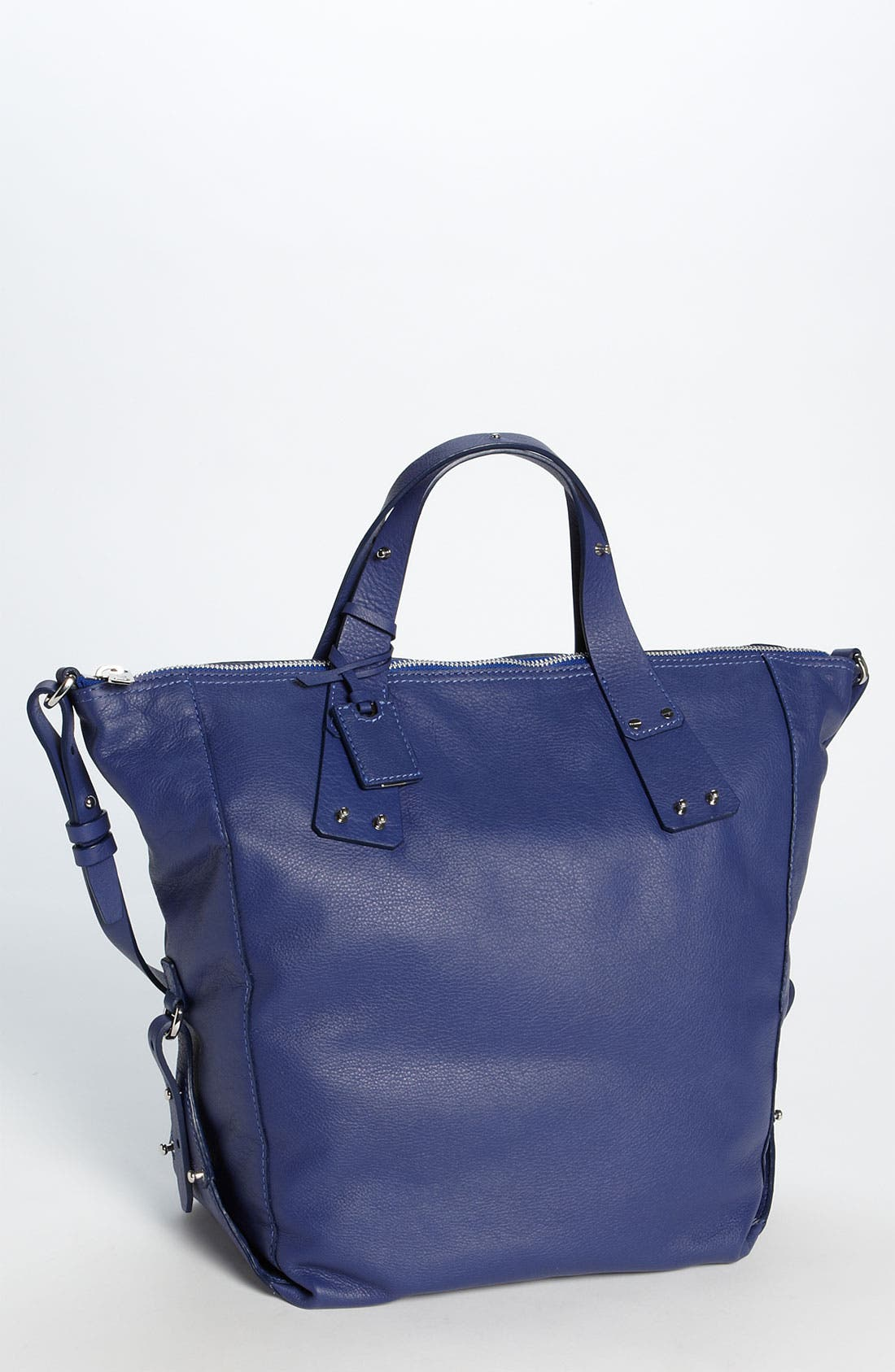 Alternate Image 1 Selected - McQ by Alexander McQueen 'Stepney' Tote