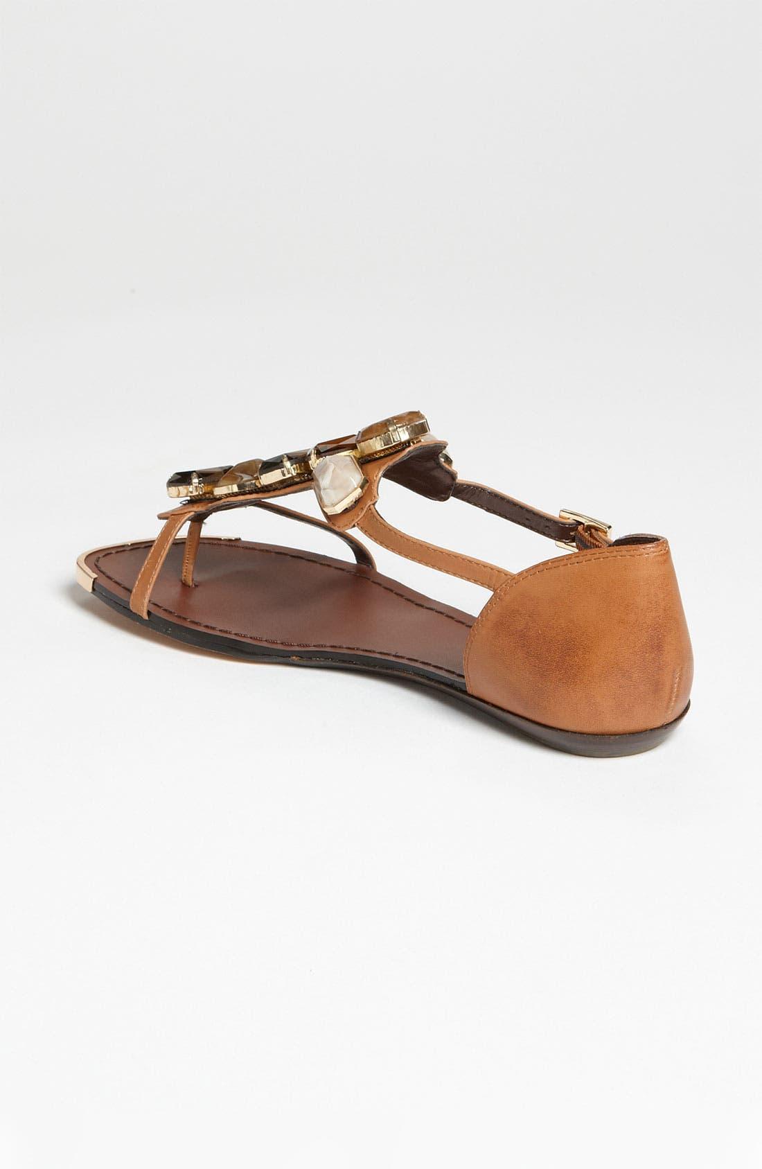 Alternate Image 2  - Vince Camuto 'Kaila' Sandal