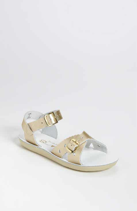 471c16d956acdd Salt Water Sandals by Hoy Sweetheart Sandal (Walker