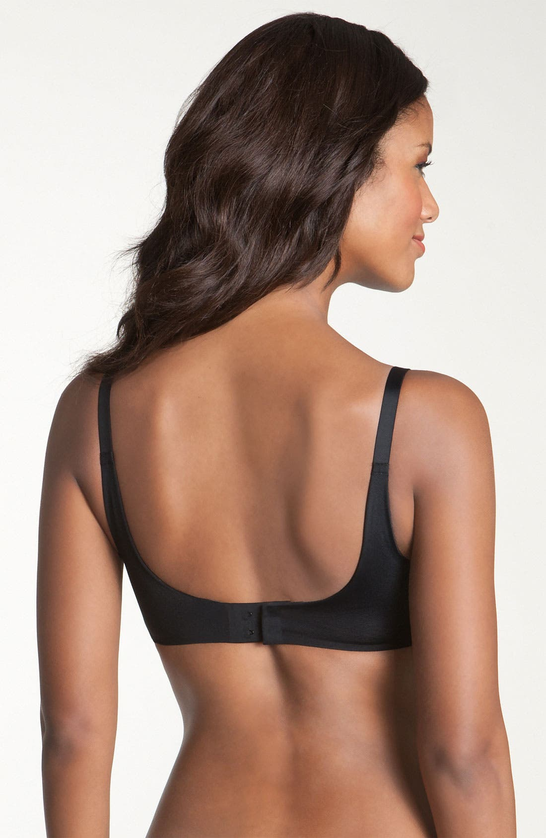 Alternate Image 2  - SPANX® 'Bra-llywood Hills!' Underwire Bra