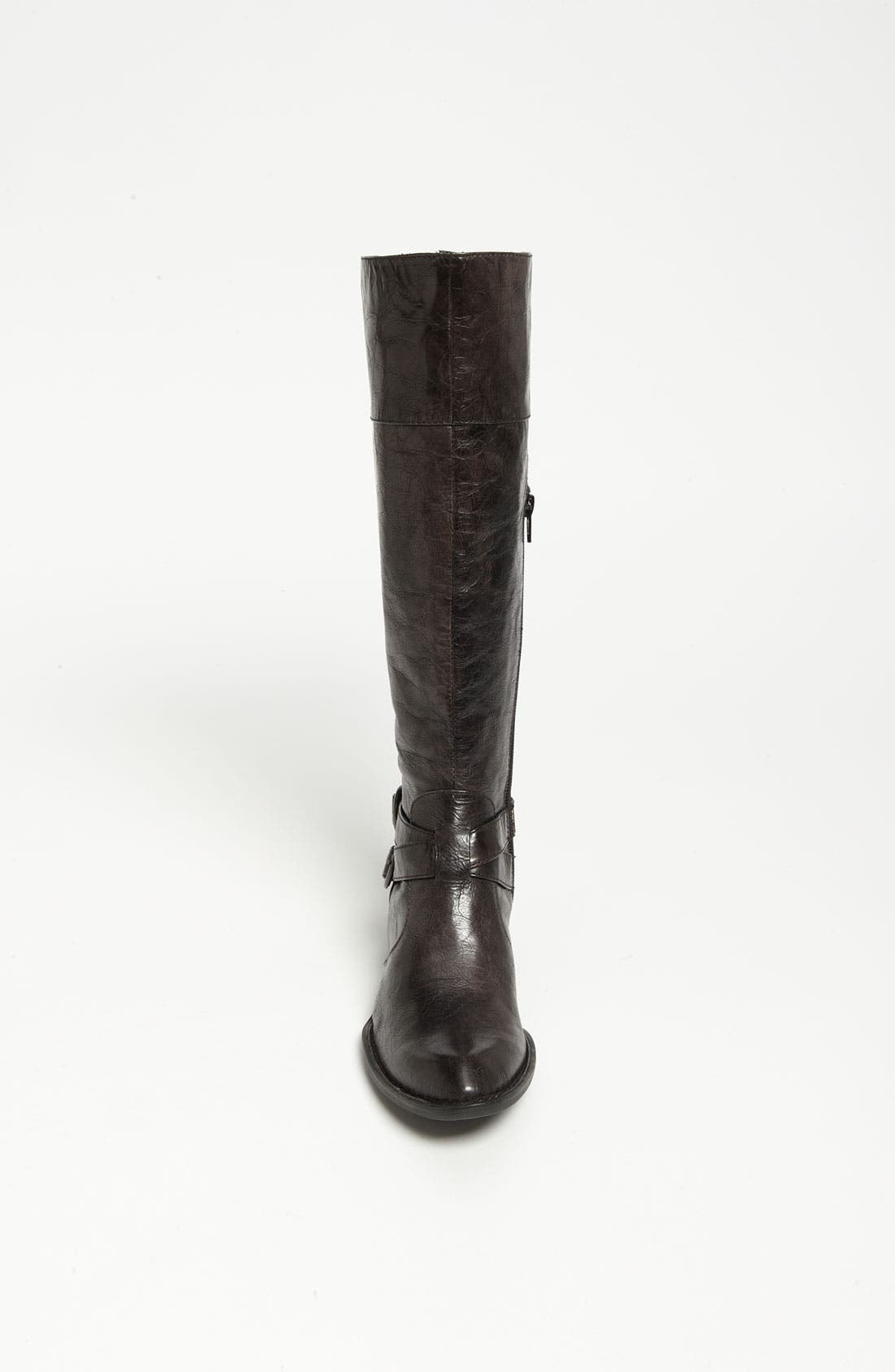 Alternate Image 3  - Børn 'Lira' Boot