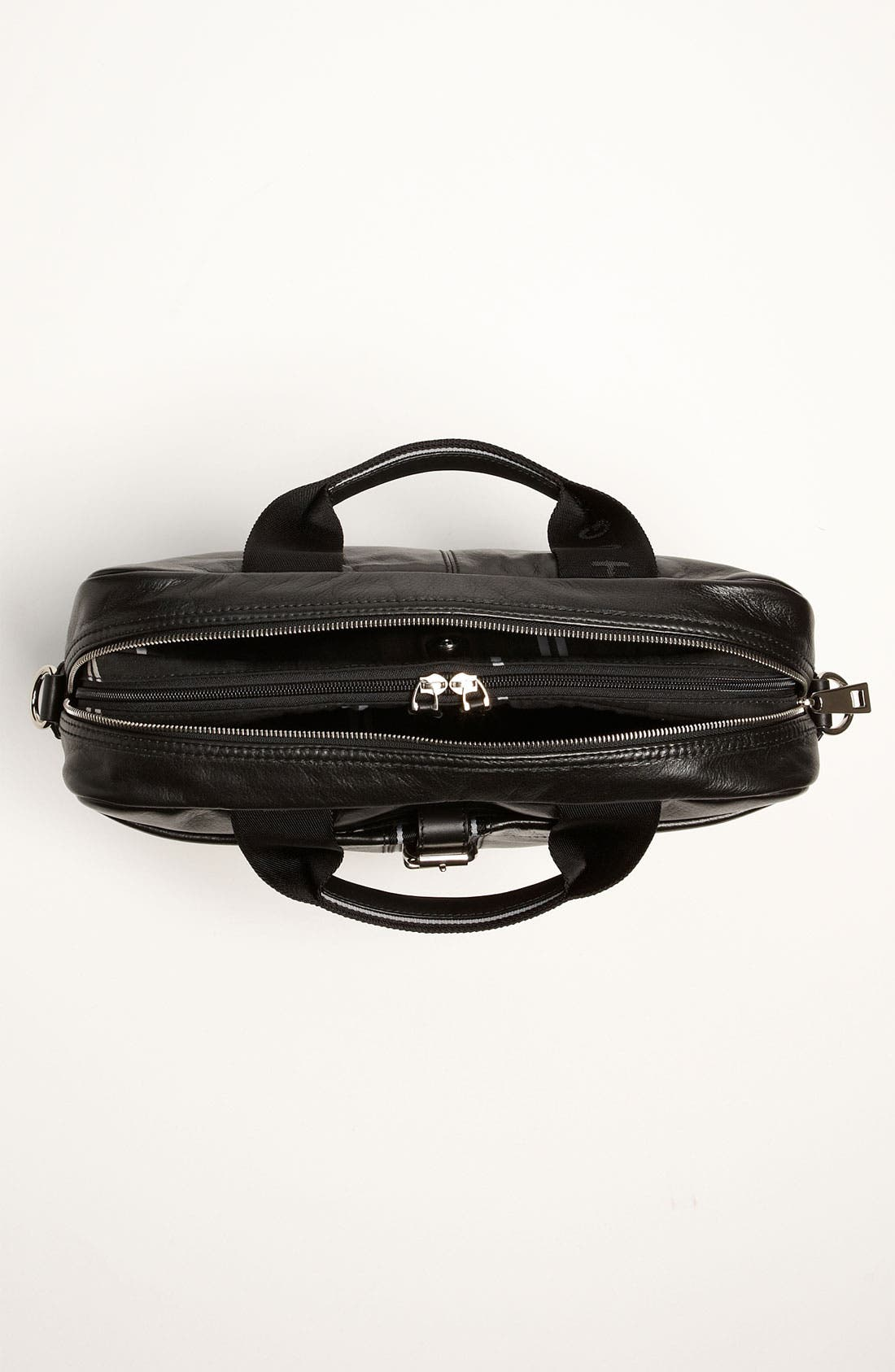 Alternate Image 3  - BOSS HUGO BOSS 'Sakiro' Briefcase Bag
