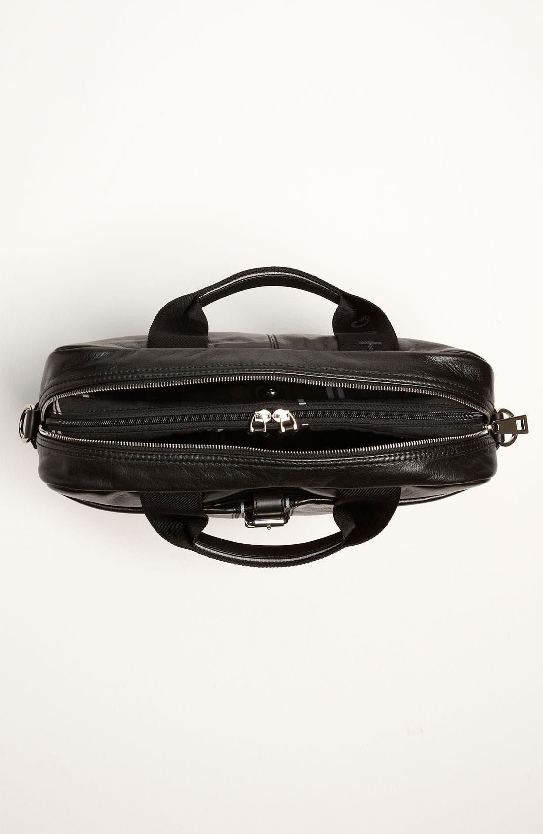 Alternate Image 3  - BOSS HUGO BOSS 'Sakiro' Briefcase Bag