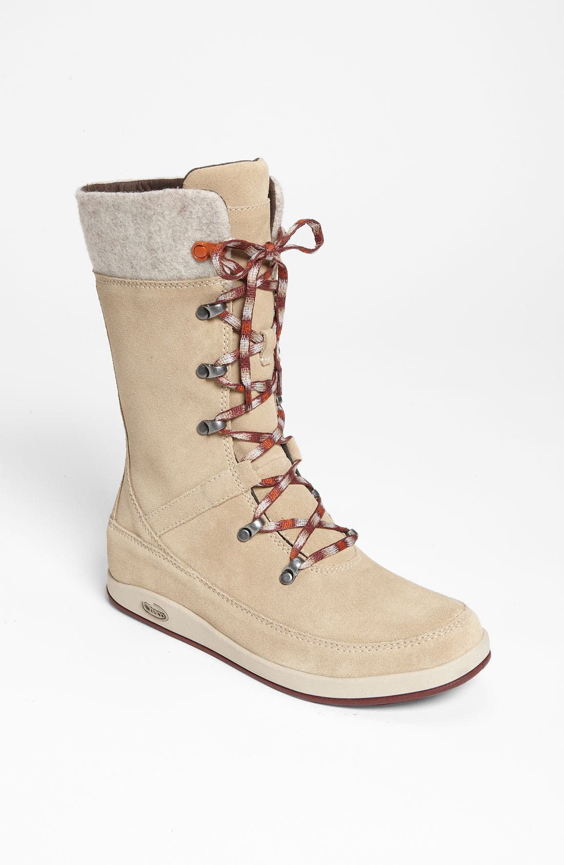 Alternate Image 1 Selected - Chaco 'Uma' Boot