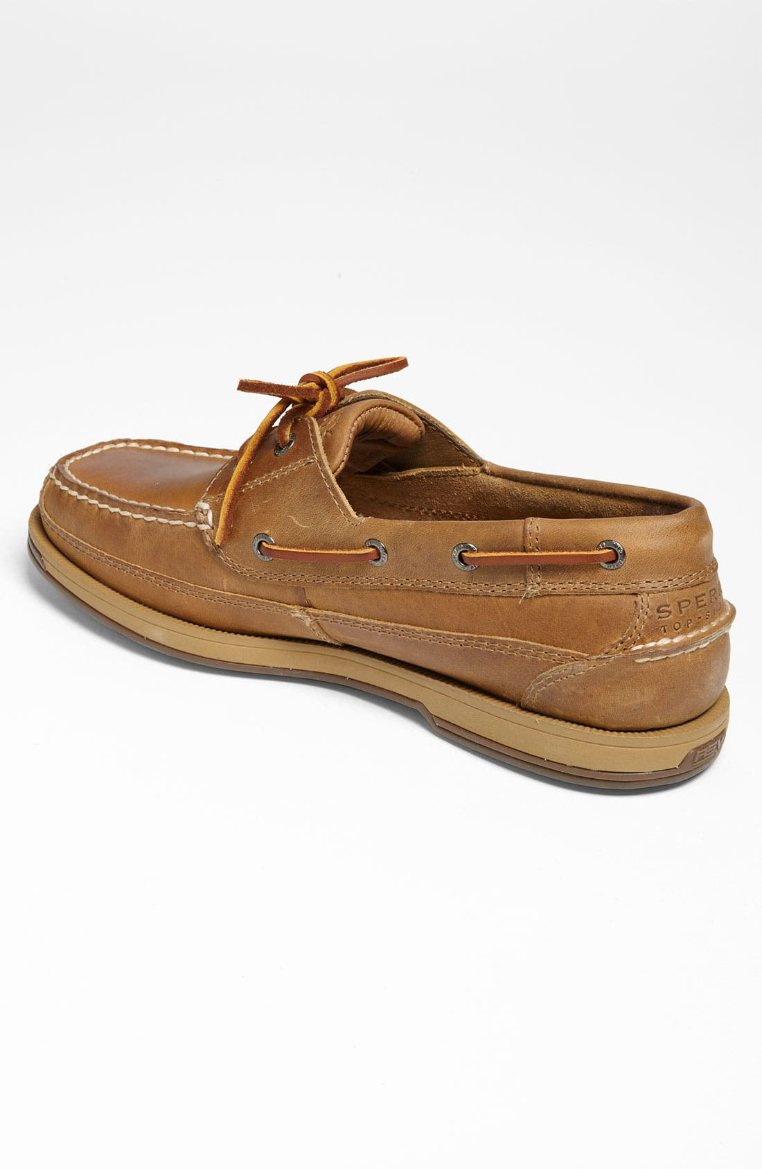 Alternate Image 2  - Sperry Top-Sider® 'Mariner II' Boat Shoe