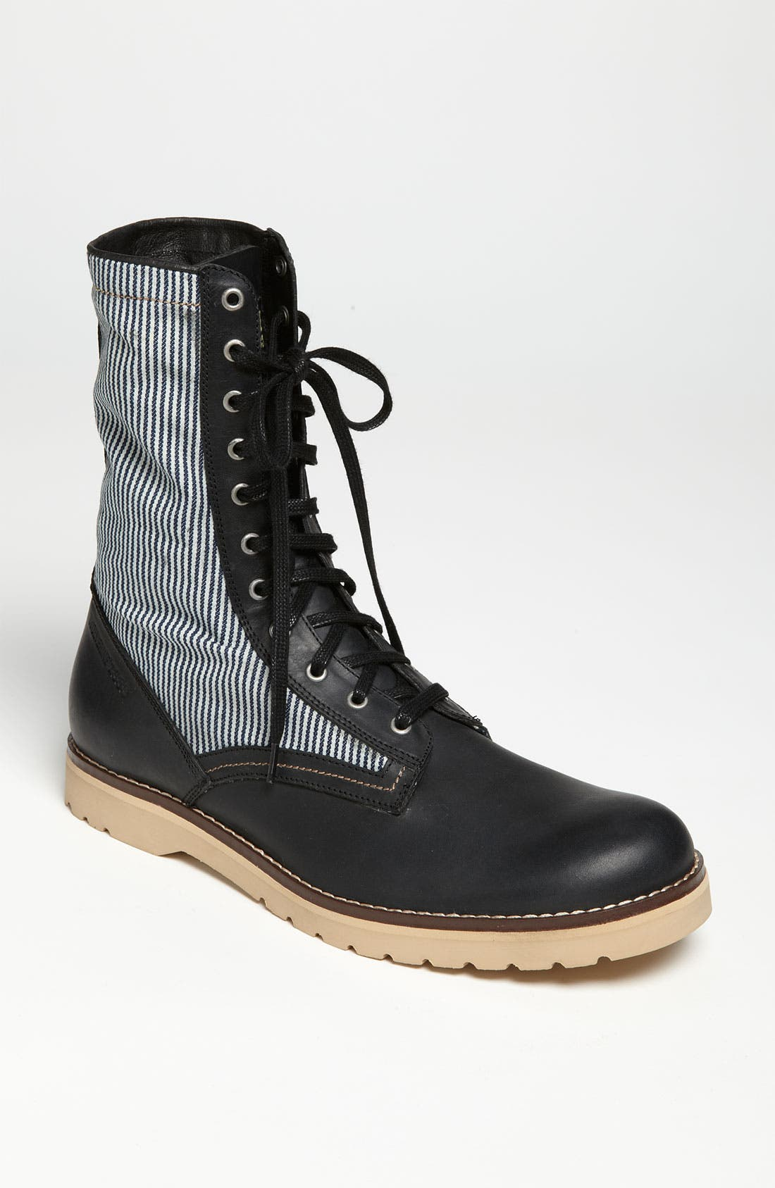 Alternate Image 1 Selected - Wolverine 'Seger' Boot