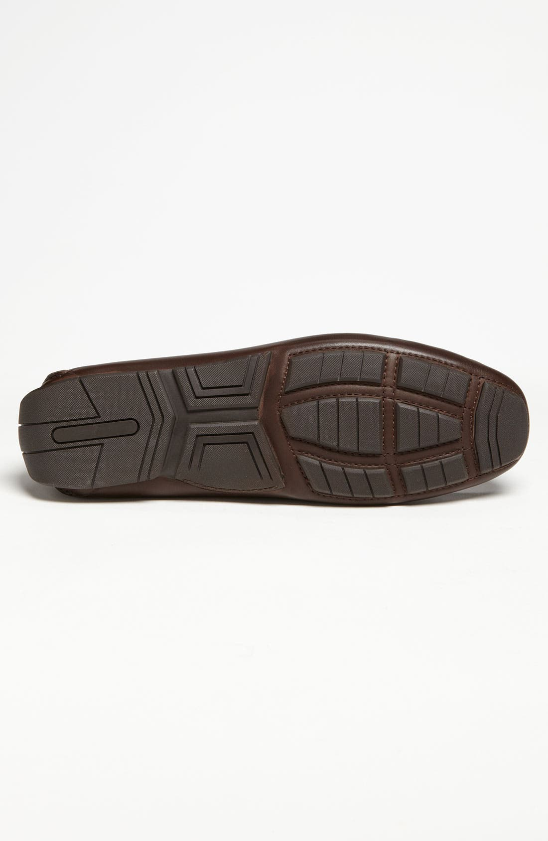 Alternate Image 4  - Bacco Bucci 'Lisboa' Driving Shoe