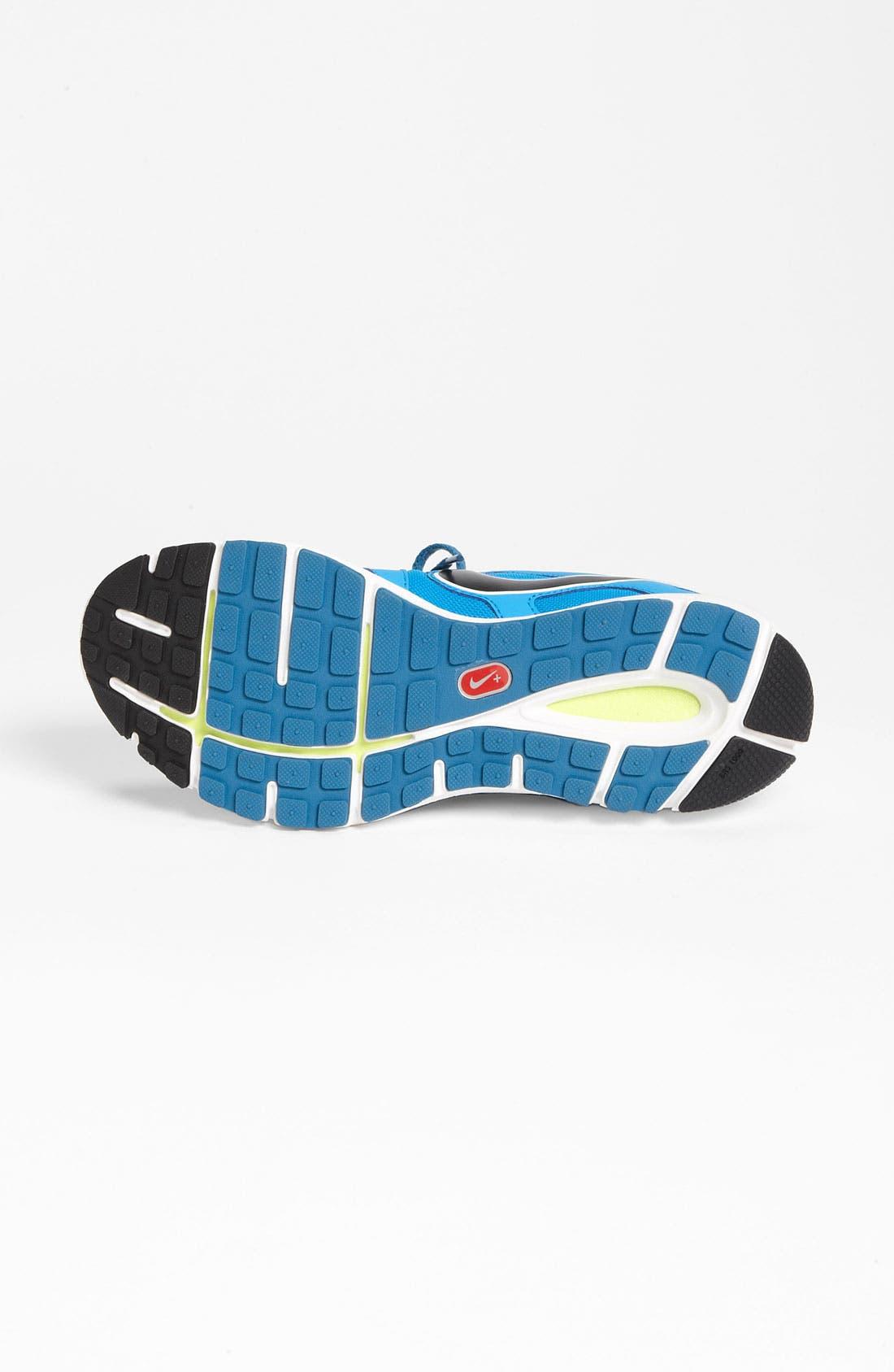 Alternate Image 4  - Nike 'Lunarfly 3' Running Shoe (Women)