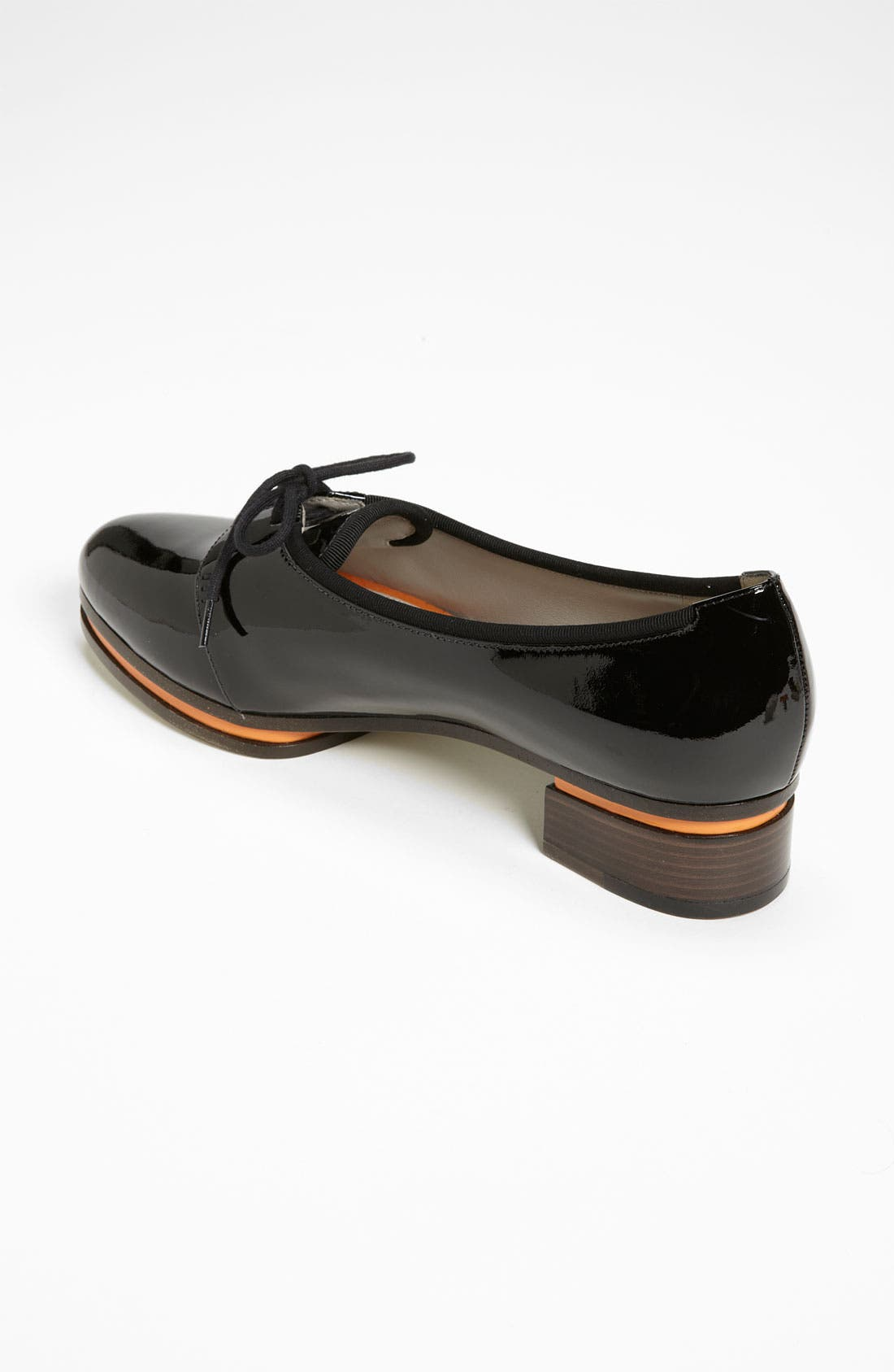 Alternate Image 2  - Jason Wu 'Terese' Oxford