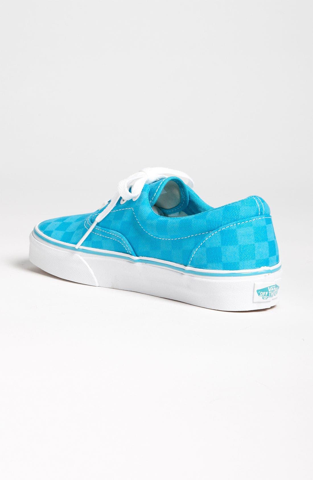 Alternate Image 2  - Vans 'Era' Sneaker (Women)