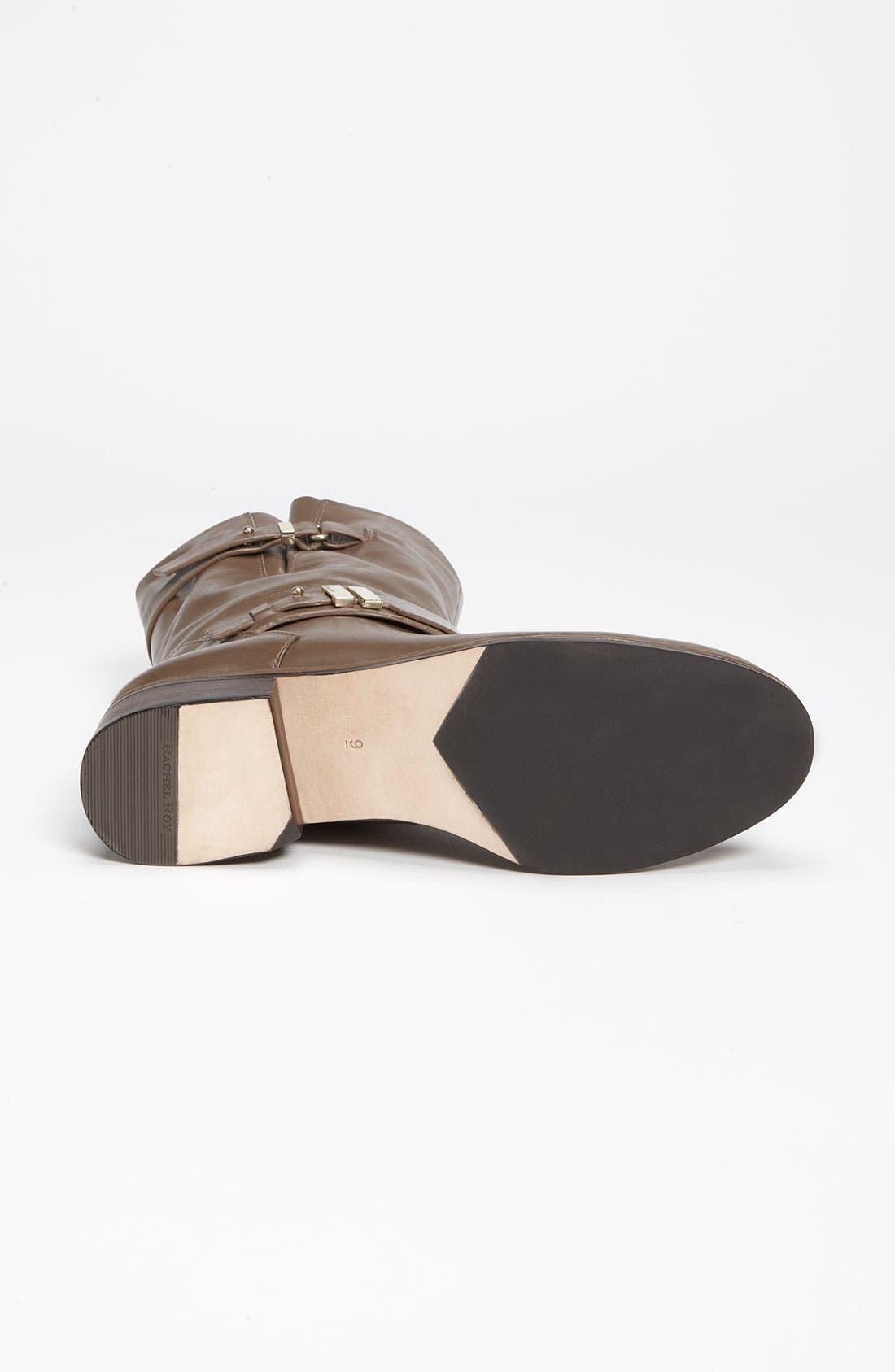 Alternate Image 4  - Rachel Roy 'Corine' Boot