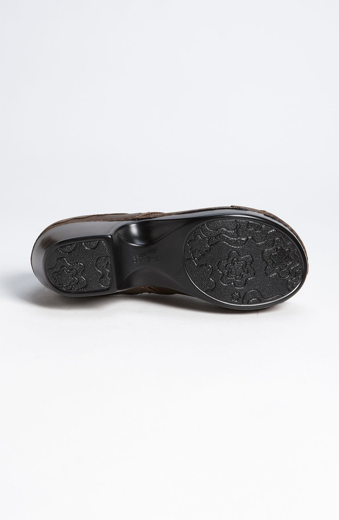 Alternate Image 4  - Dansko 'Hailey' Clog