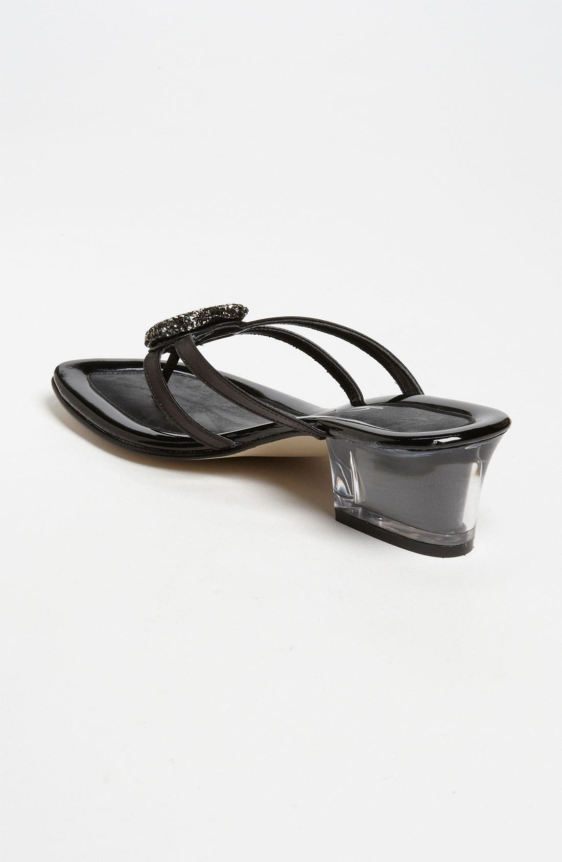 Alternate Image 2  - Dezario 'Desire' Sandal