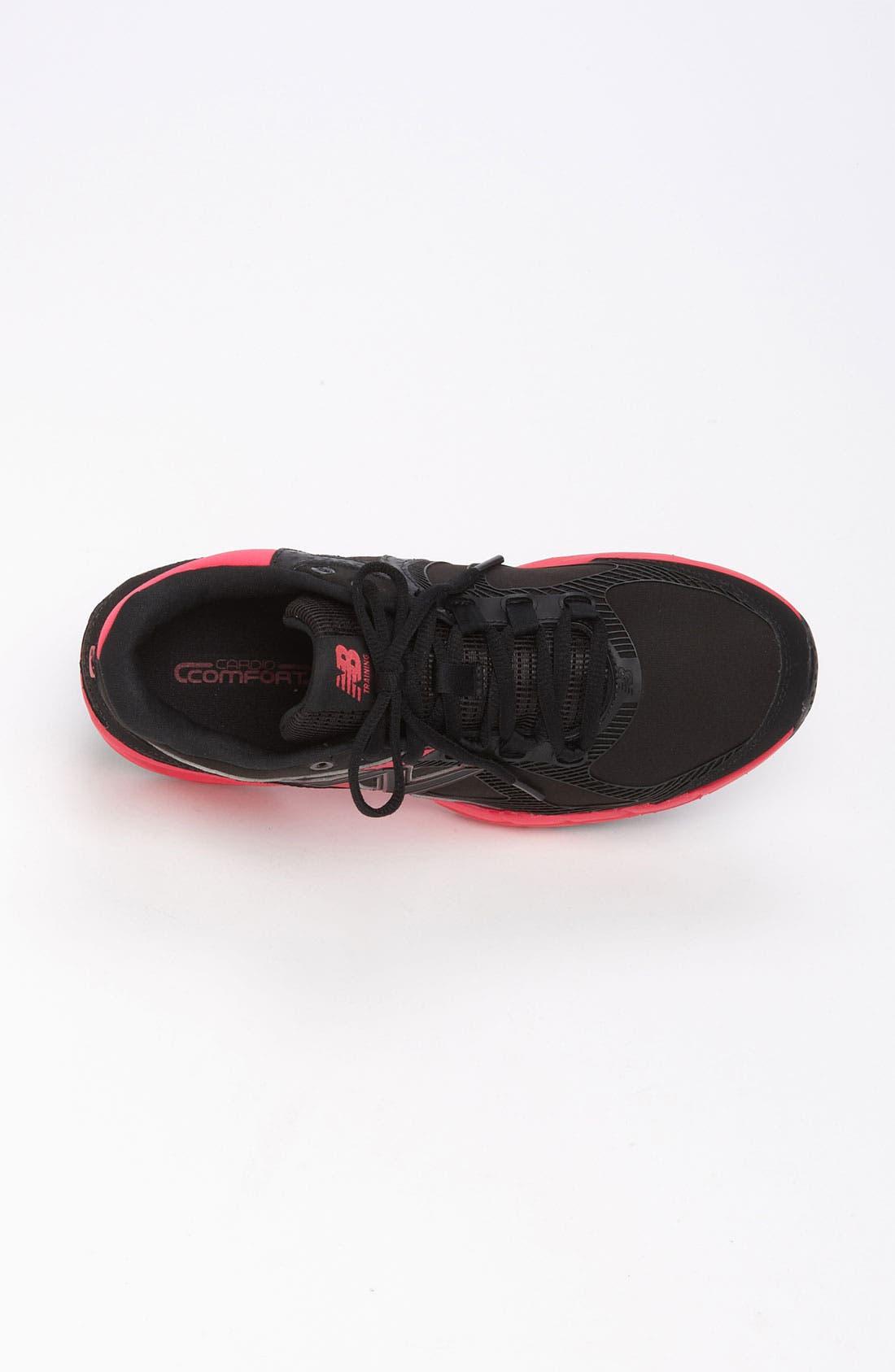 Alternate Image 3  - New Balance '877' Training Shoe (Women)