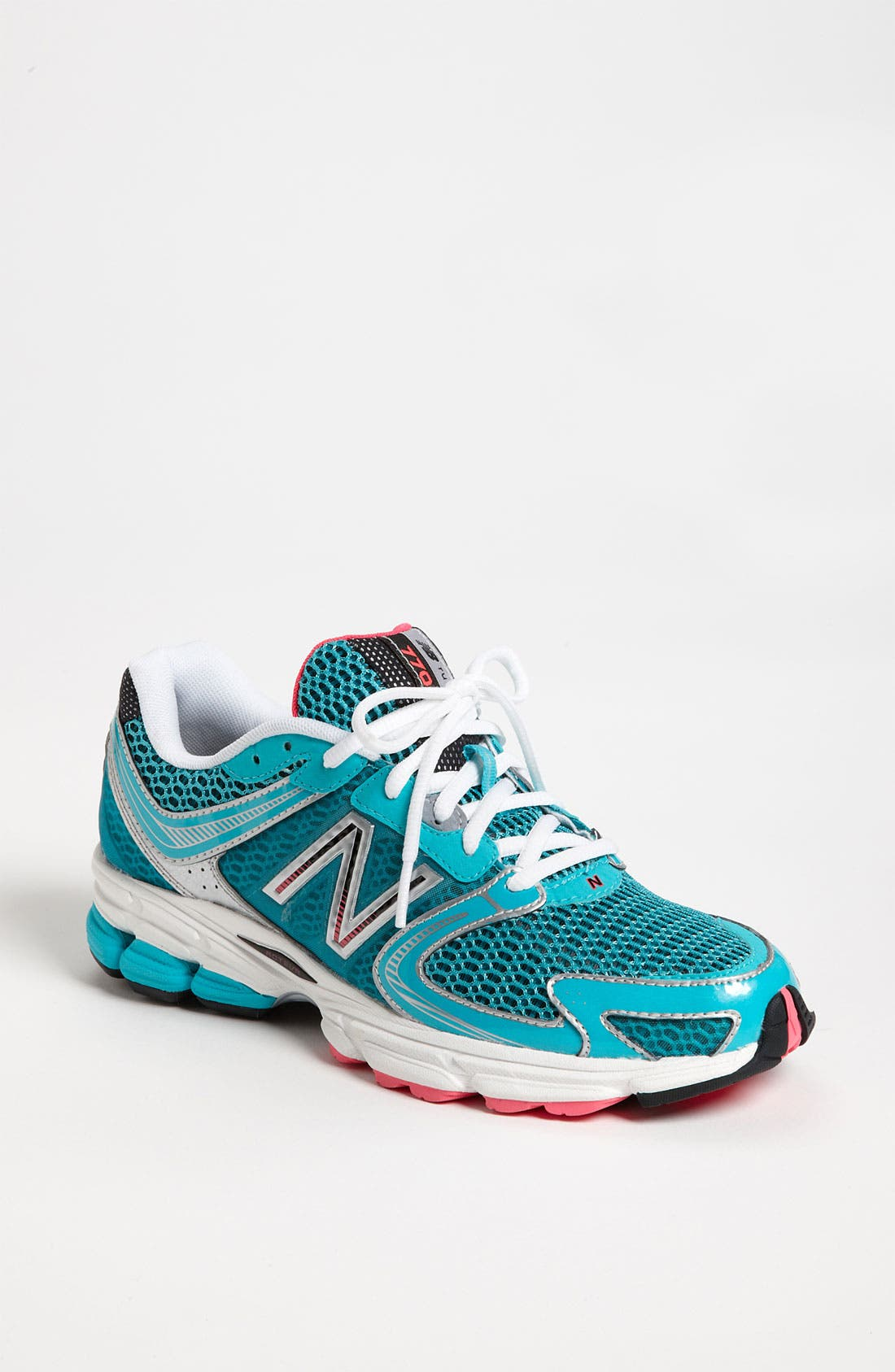 Alternate Image 1 Selected - New Balance '770' Running Shoe (Women)