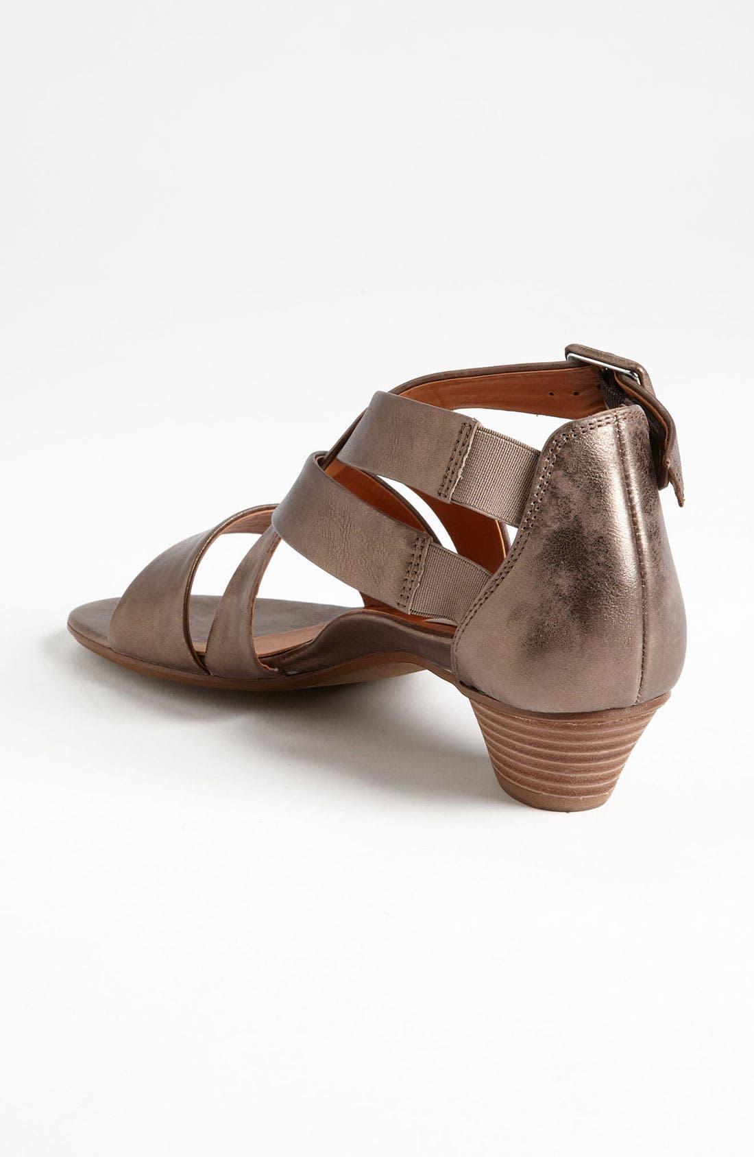 Alternate Image 2  - Paul Green 'Lupe' Sandal