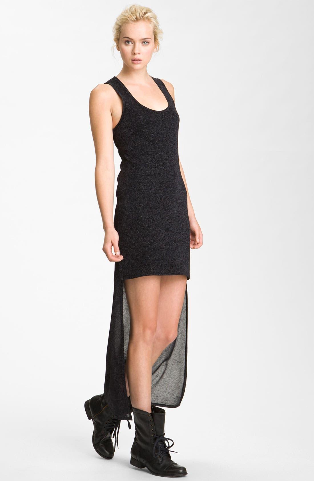 Alternate Image 1 Selected - Elizabeth and James 'Veda' Dress