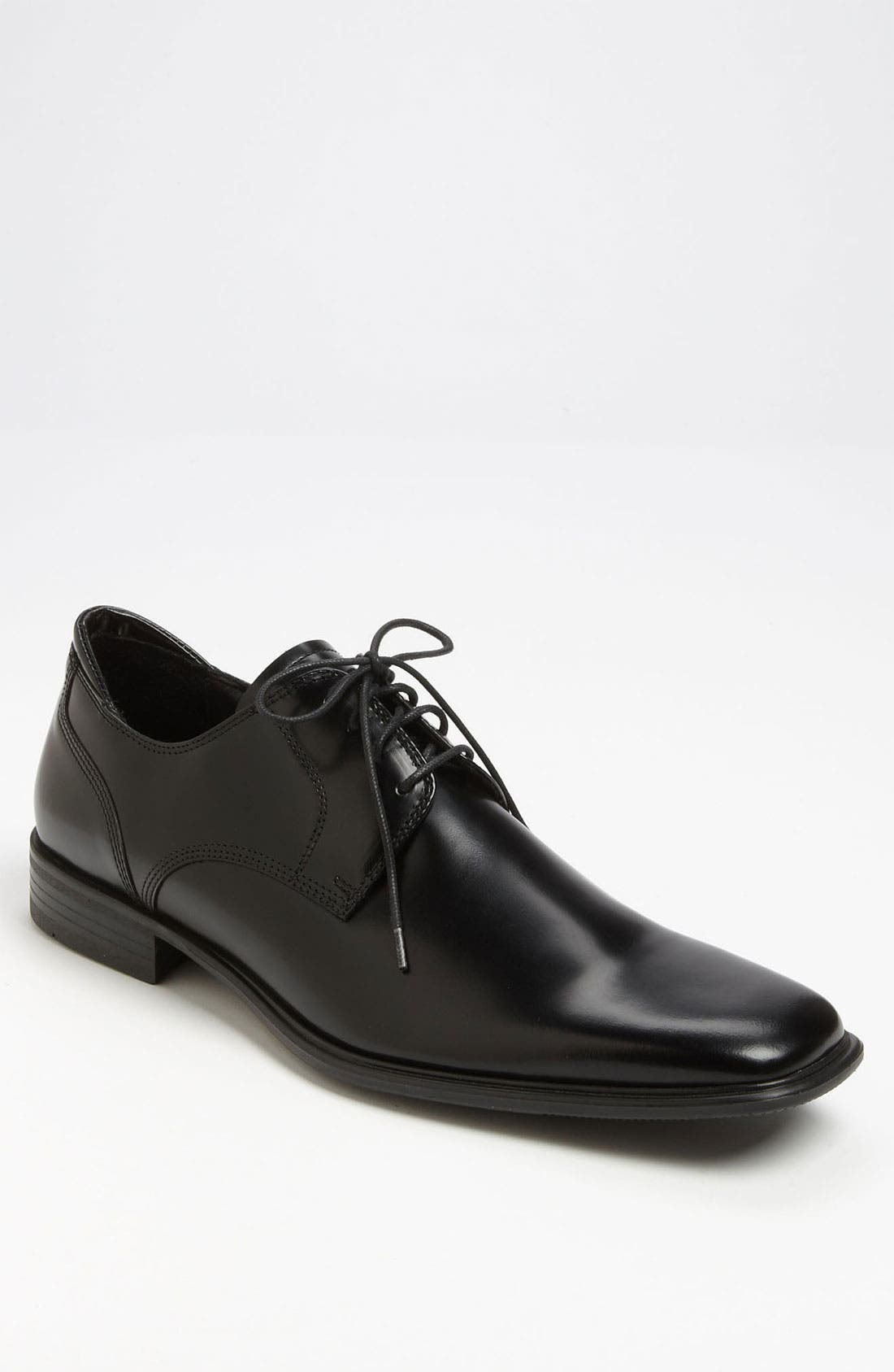 Alternate Image 1 Selected - Kenneth Cole New York 'Meet the Family' Derby (Online Only)