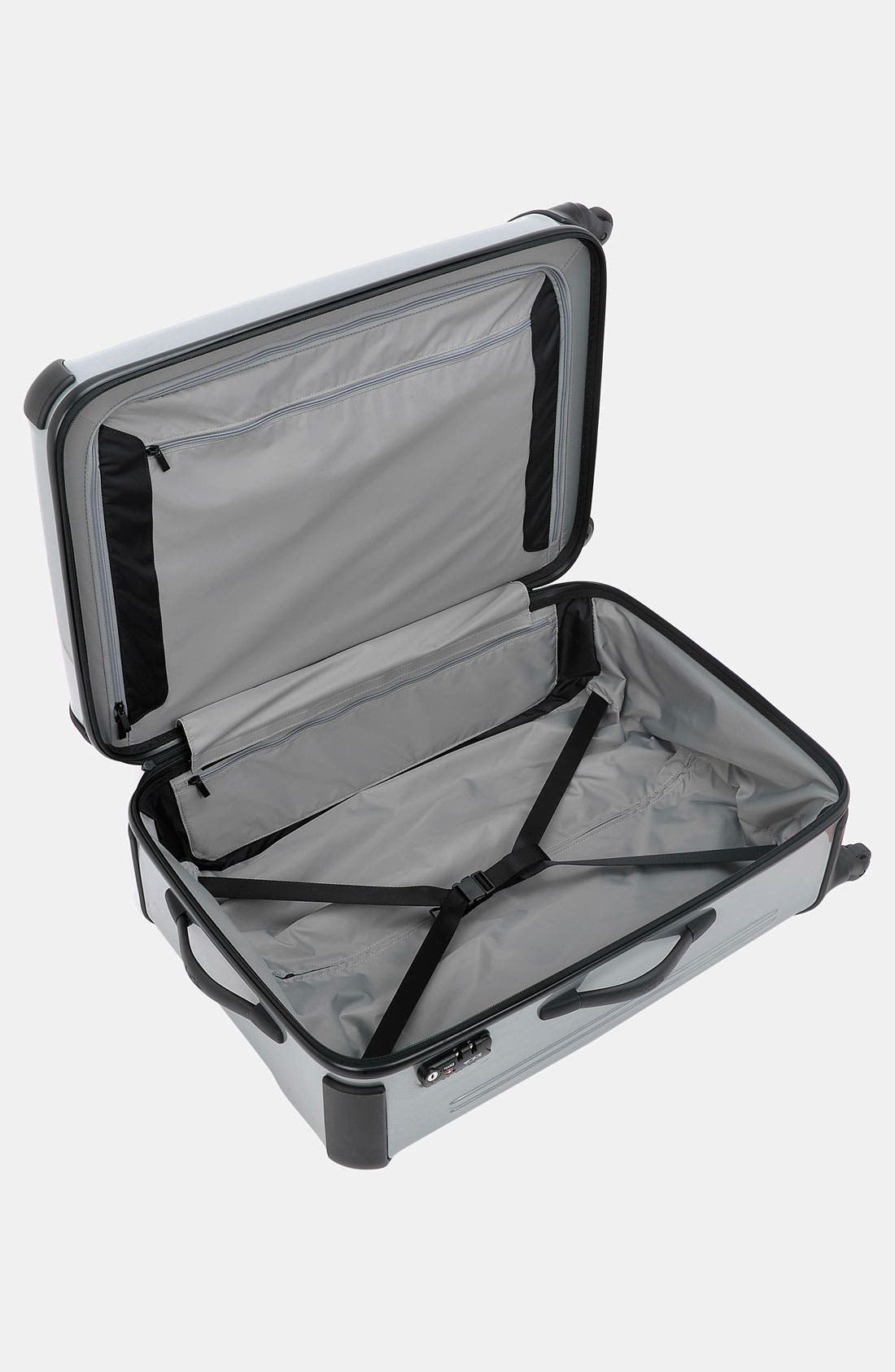 Alternate Image 2  - Tumi 'Vapor™' Large Trip Packing Case (30 Inch)
