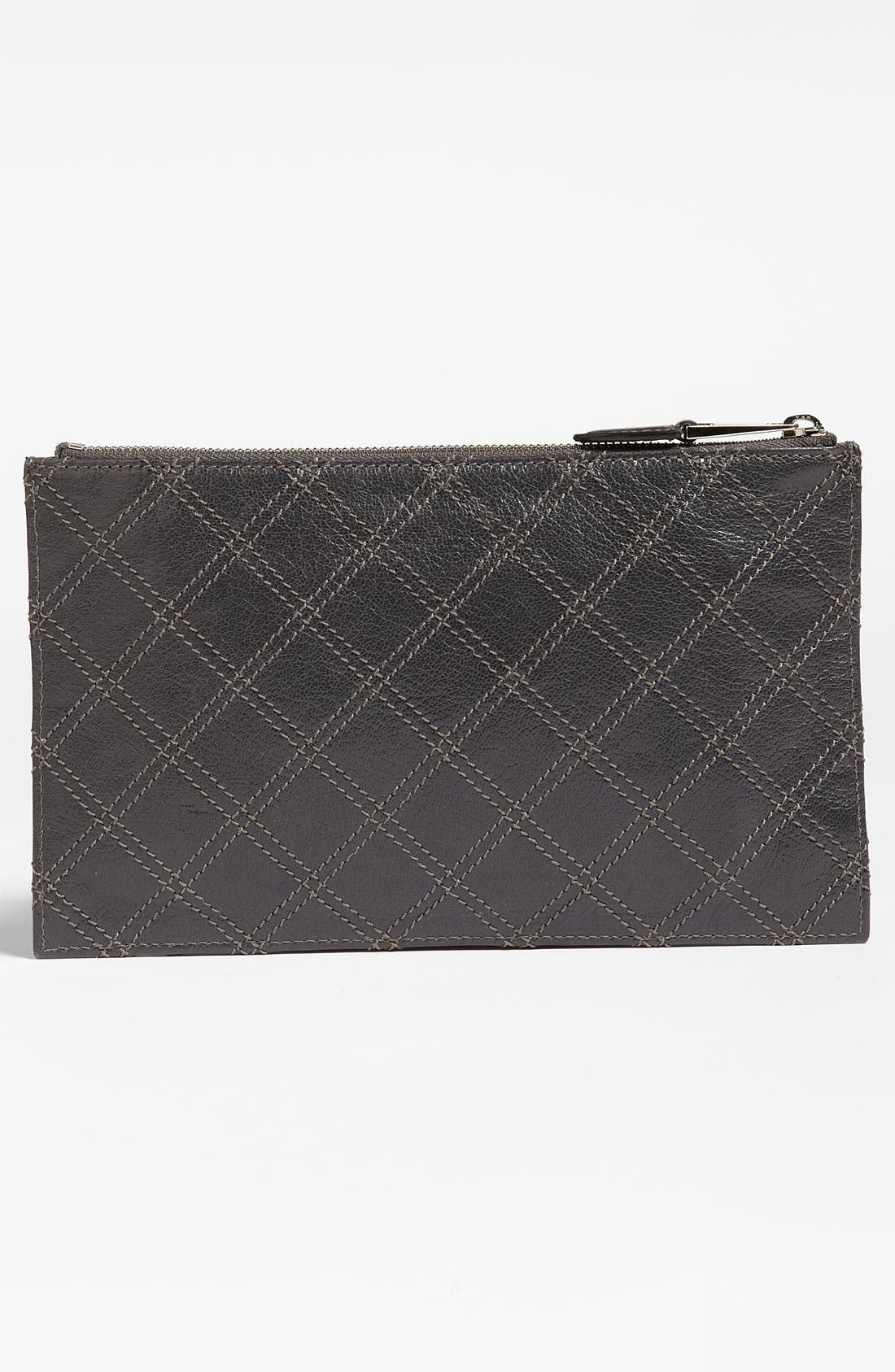 Alternate Image 4  - MARC JACOBS 'Small' Leather Pouch