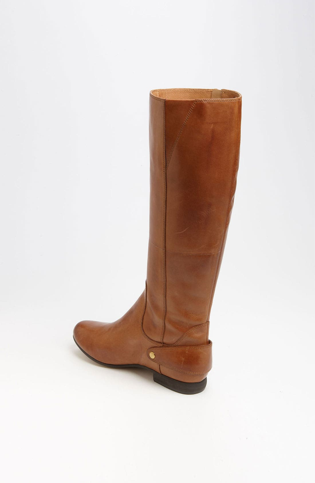 Alternate Image 2  - Clarks® 'Charlie' Zip Boot