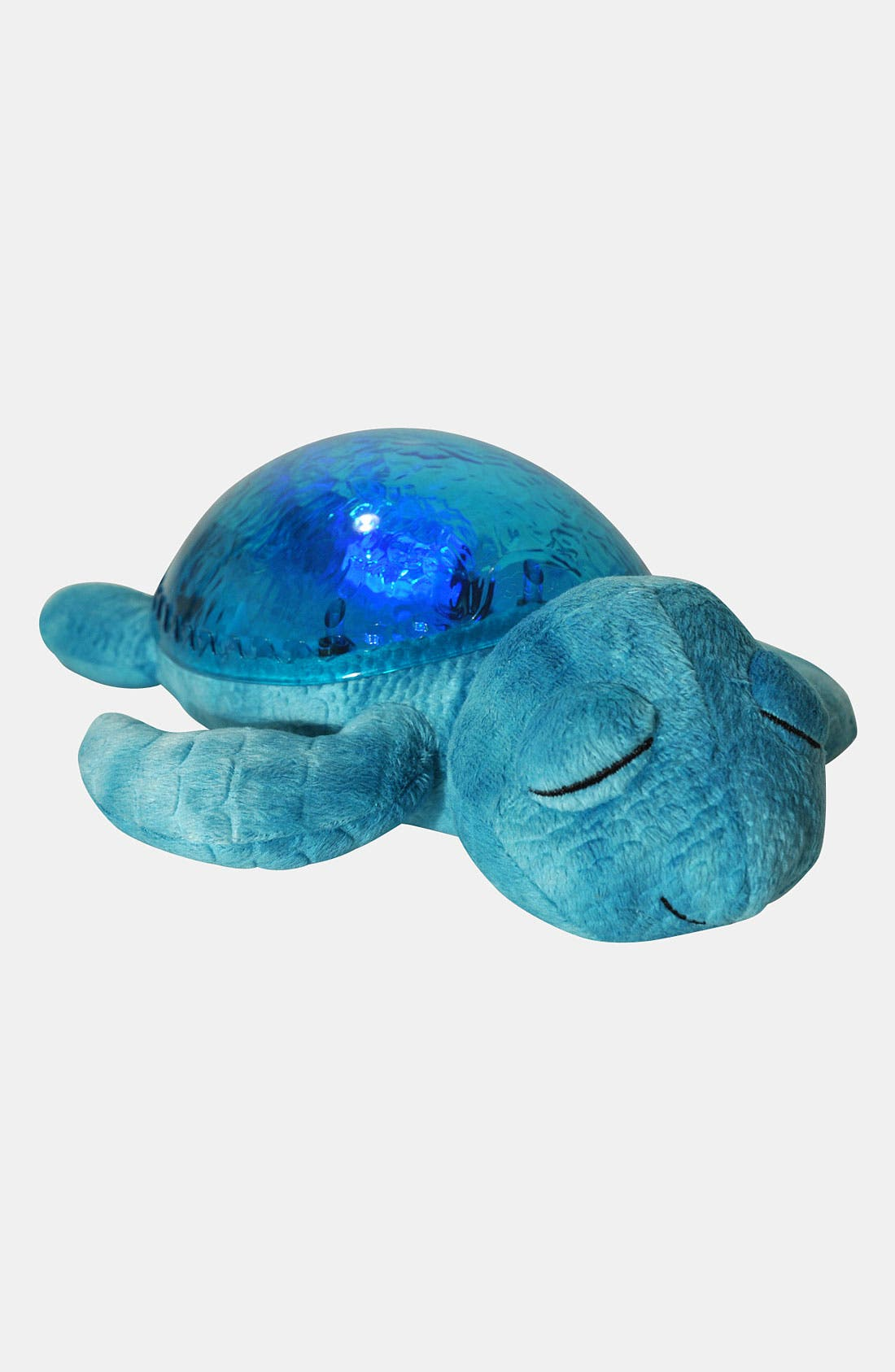 Alternate Image 1 Selected - Cloud B 'Tranquil Turtle' Night Light