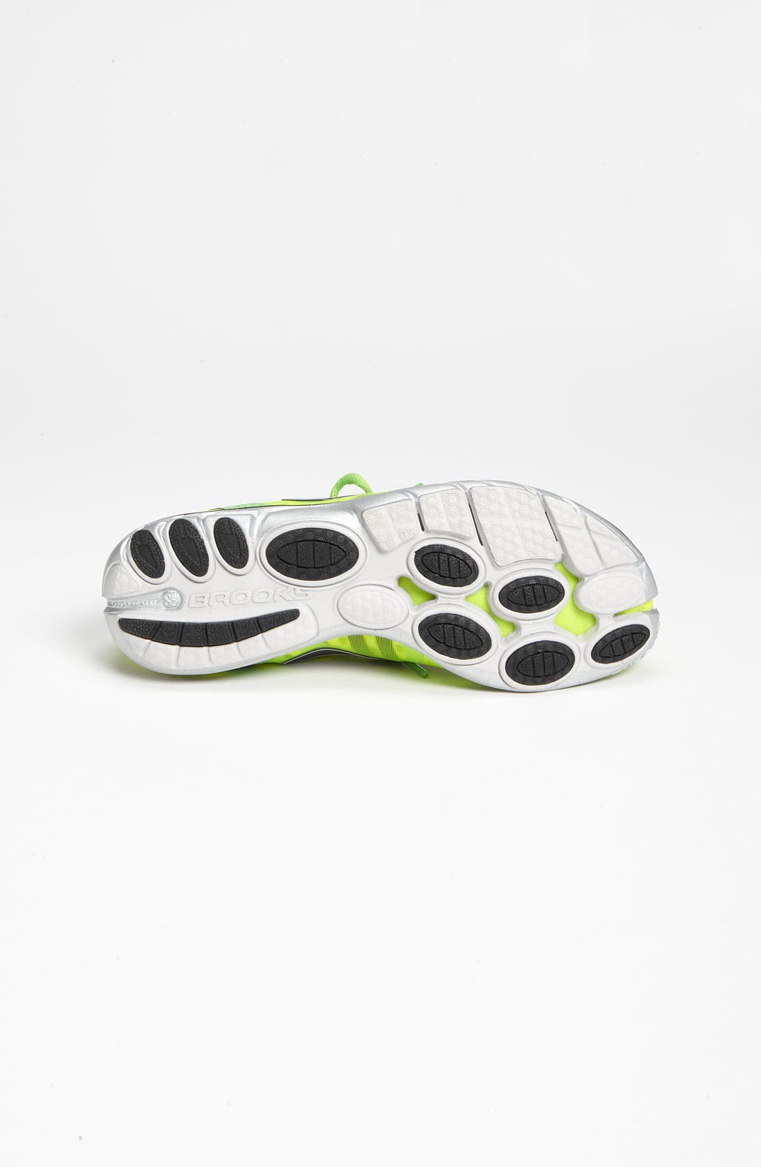 Alternate Image 4  - Brooks 'PureConnect' Running Shoe (Women) (Regular Retail Price: $89.95)