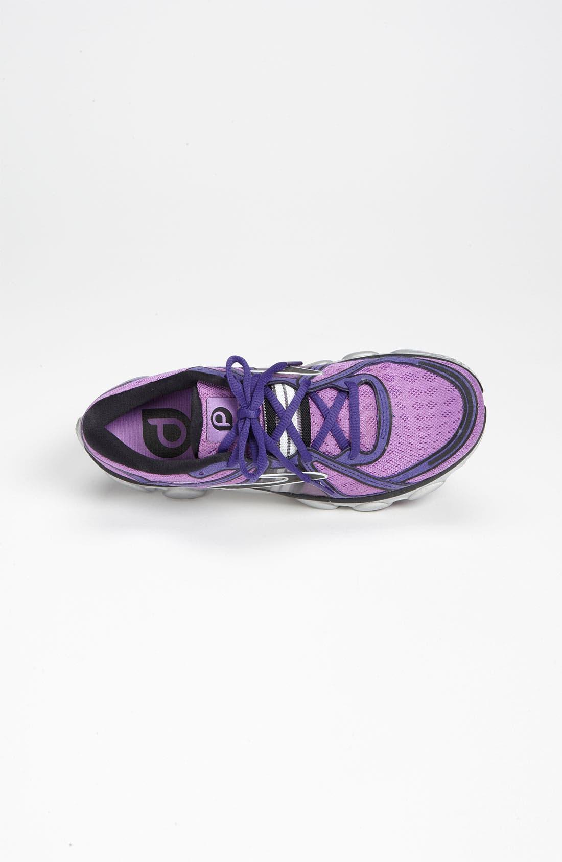 Alternate Image 3  - Brooks 'PureFlow' Running Shoe (Women) (Regular Retail Price: $89.95)