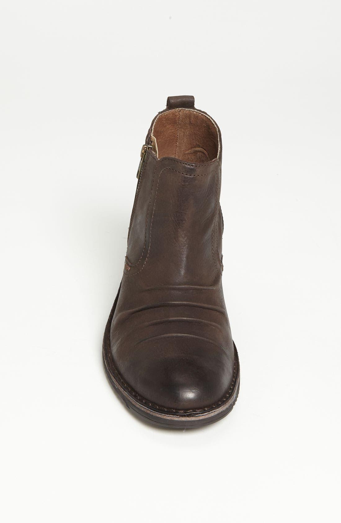 Alternate Image 3  - Kickers 'Jesoif' Boot
