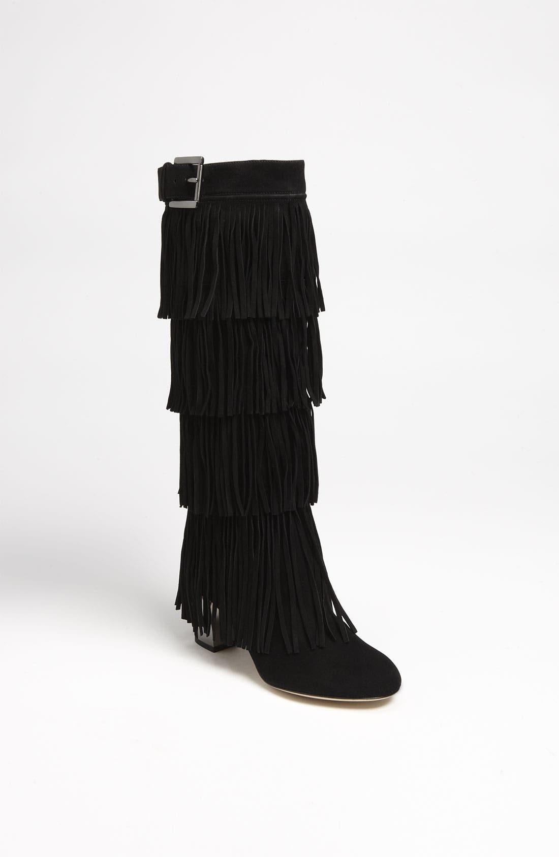Alternate Image 1 Selected - B Brian Atwood 'Palazzo' Boot