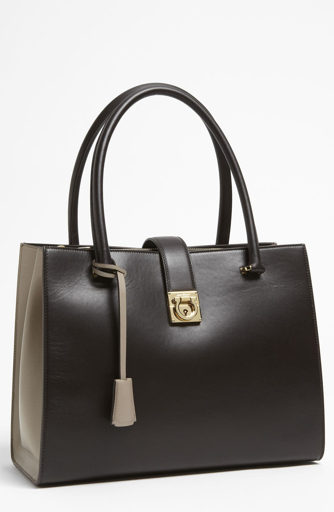 6da6a5a2e9 Salvatore Ferragamo Handbags for Women
