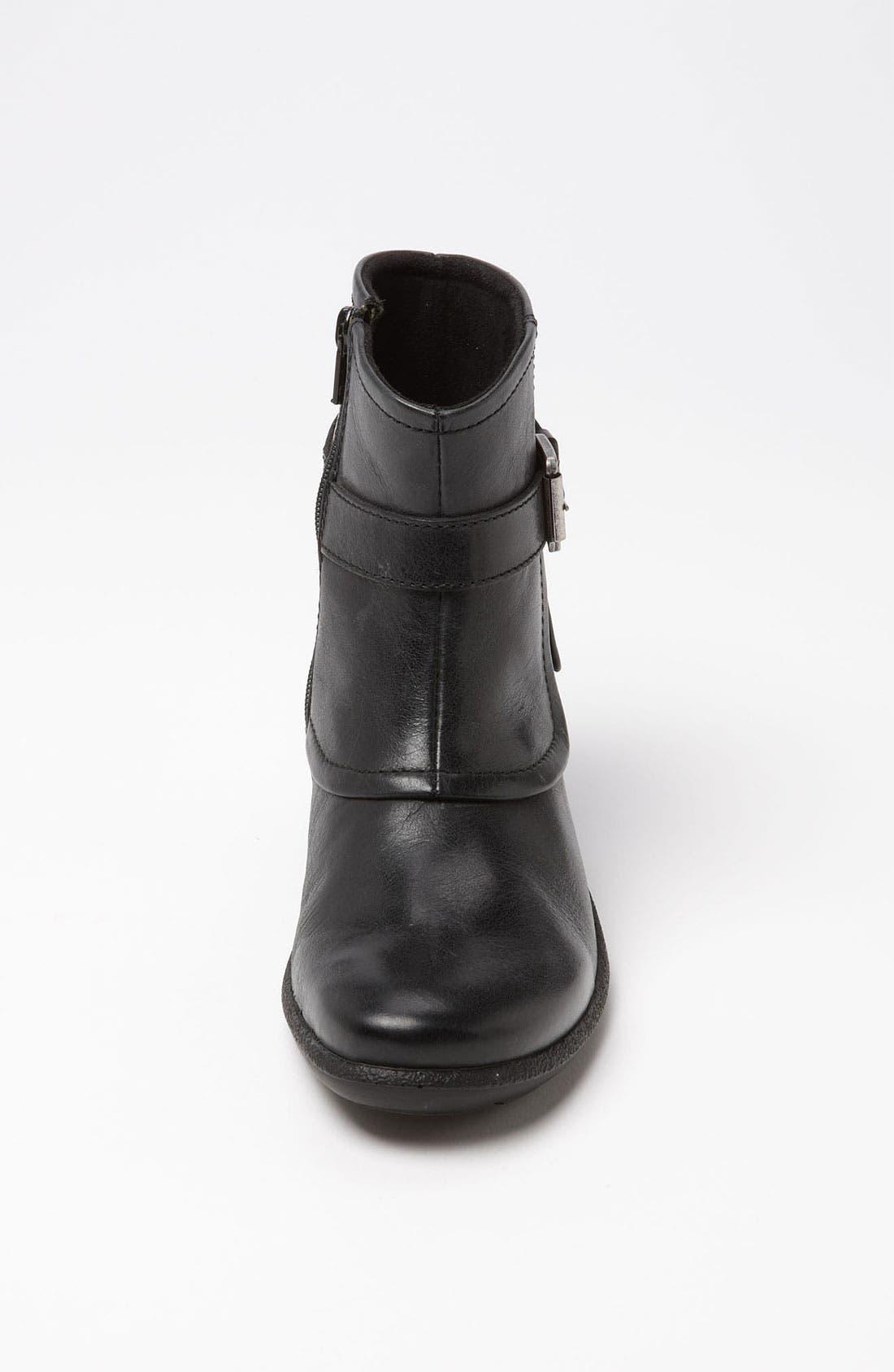 Alternate Image 3  - Romika® 'Lyon 04' Boot