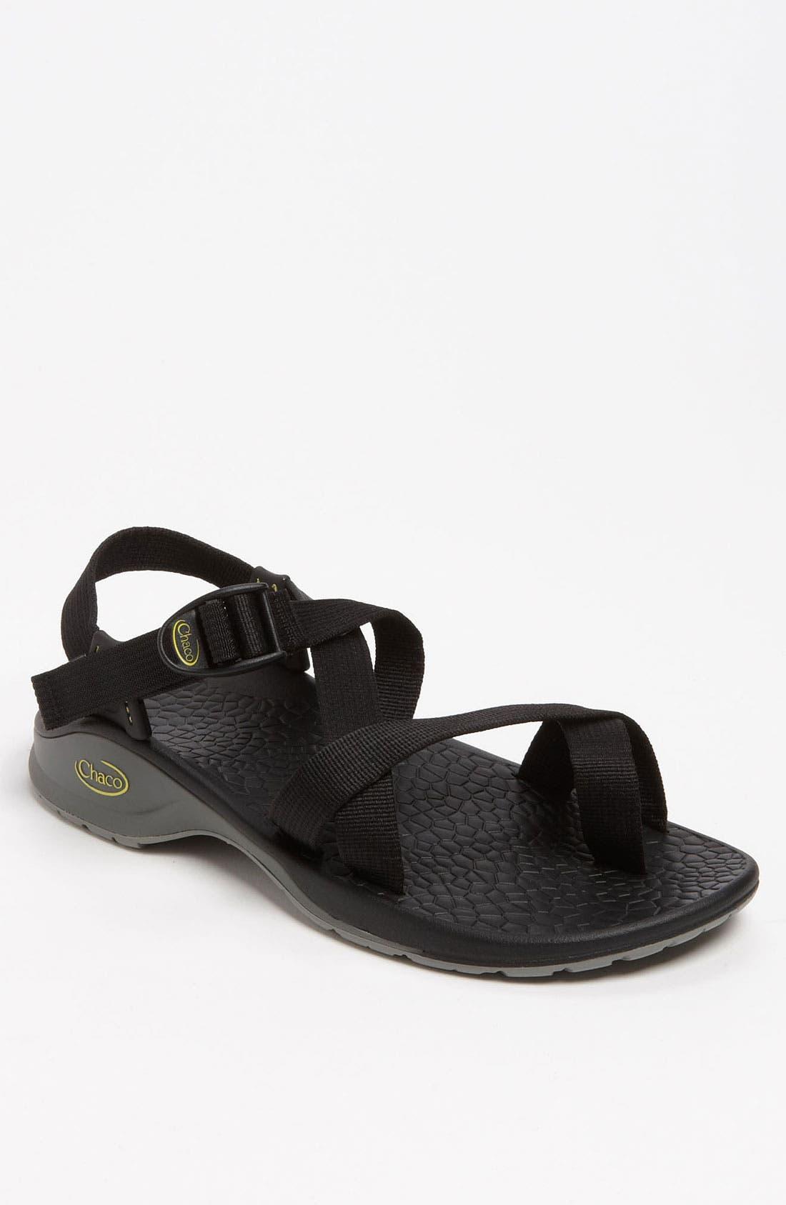 Main Image - Chaco 'Updraft 2' Sandal