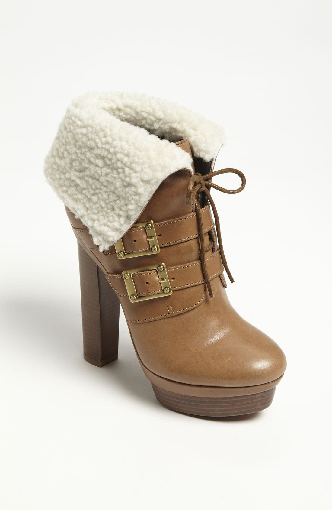 Alternate Image 1 Selected - Rachel Zoe 'Piper' Boot