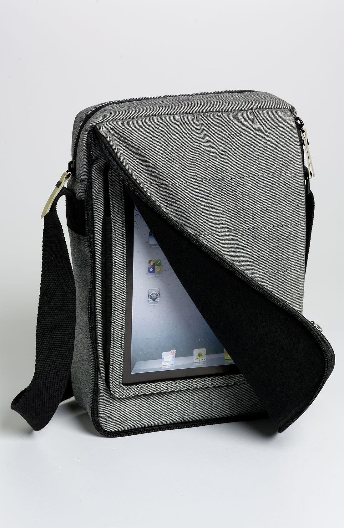 Alternate Image 4  - Hex 'Fleet' Crossbody Bag