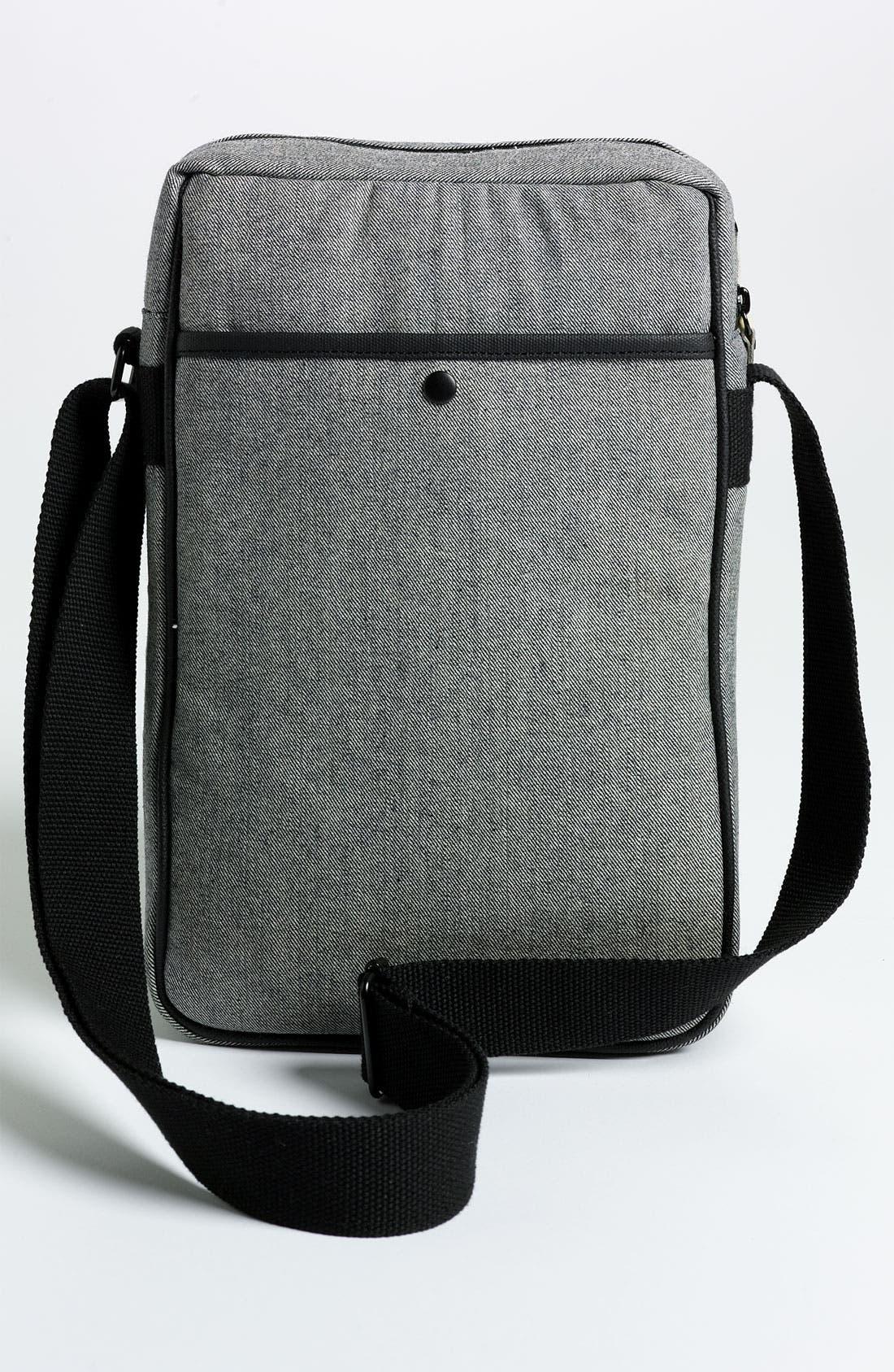 Alternate Image 2  - Hex 'Fleet' Crossbody Bag