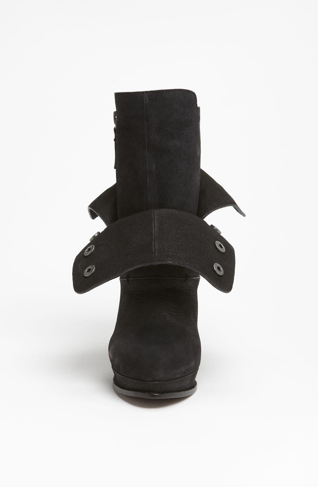 Alternate Image 5  - Vera Wang Footwear 'Marilyn' Boot