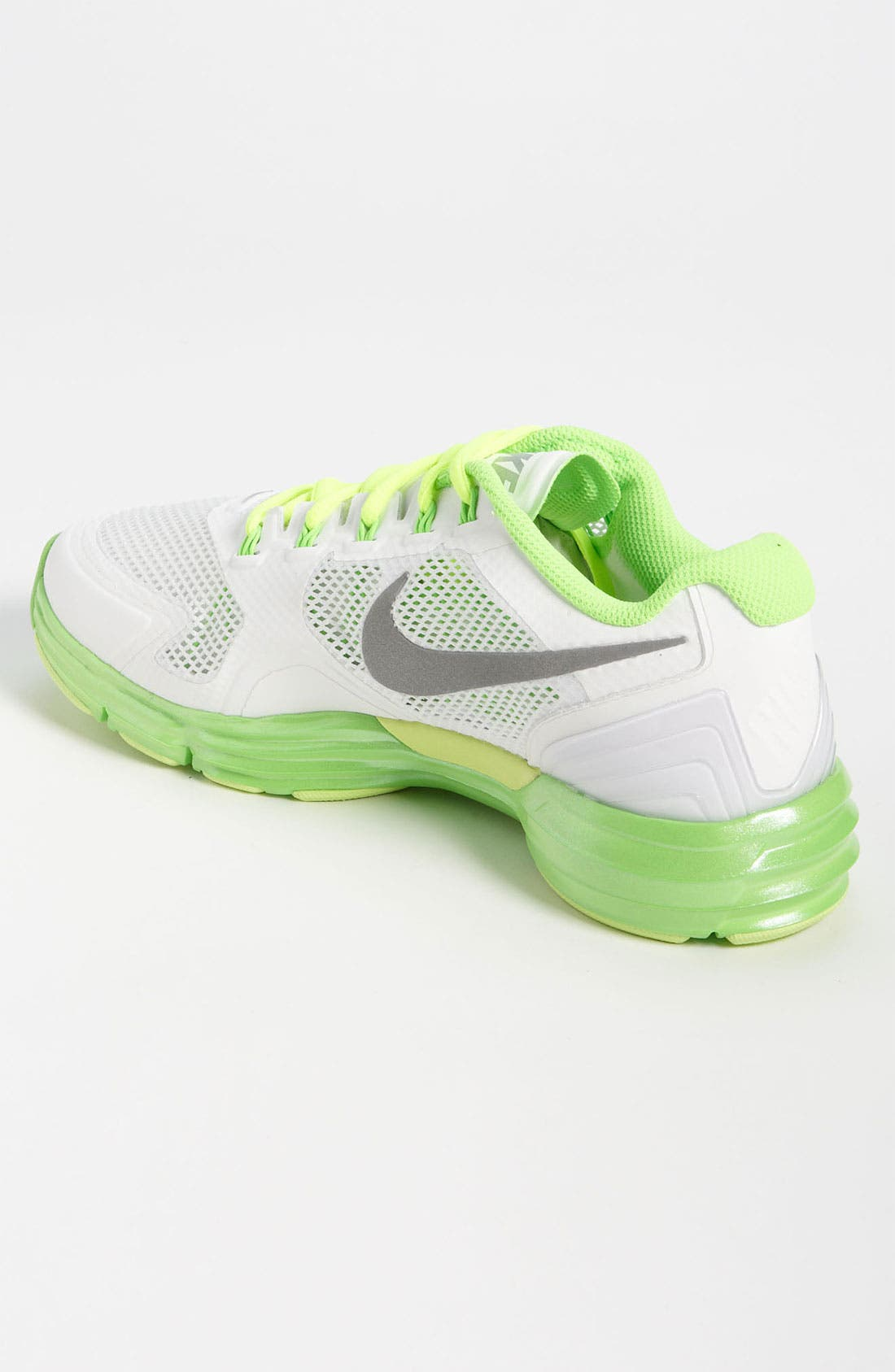 Alternate Image 2  - Nike 'Lunar TR1' Training Shoe (Men)