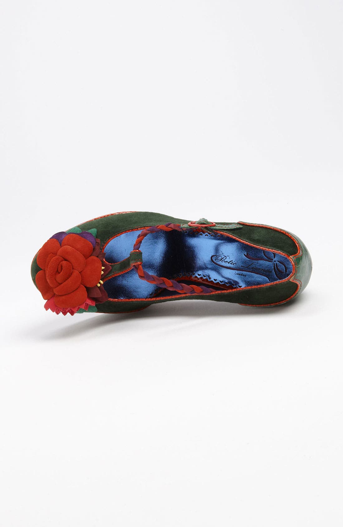 Alternate Image 3  - Poetic Licence 'The One' Pump